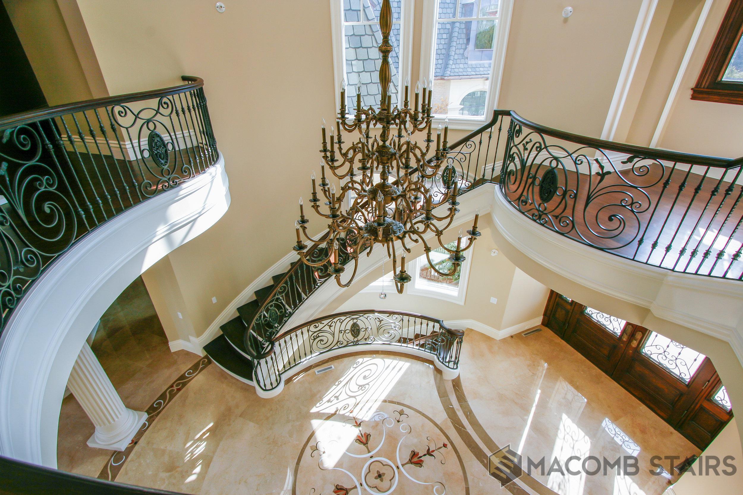 Macomb Stairs- Stair Photo-98.jpg