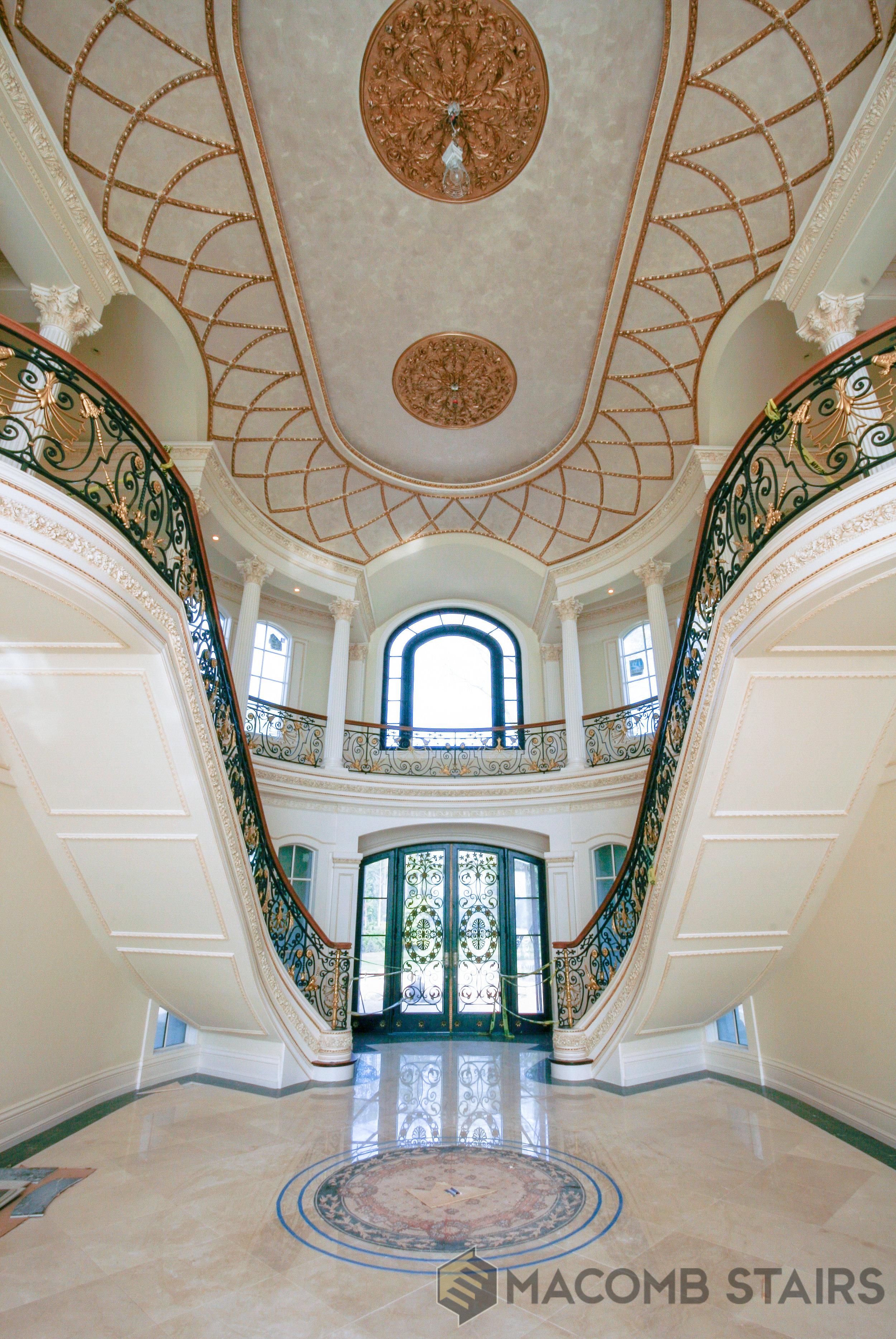 Macomb Stairs- Stair Photo-101.jpg