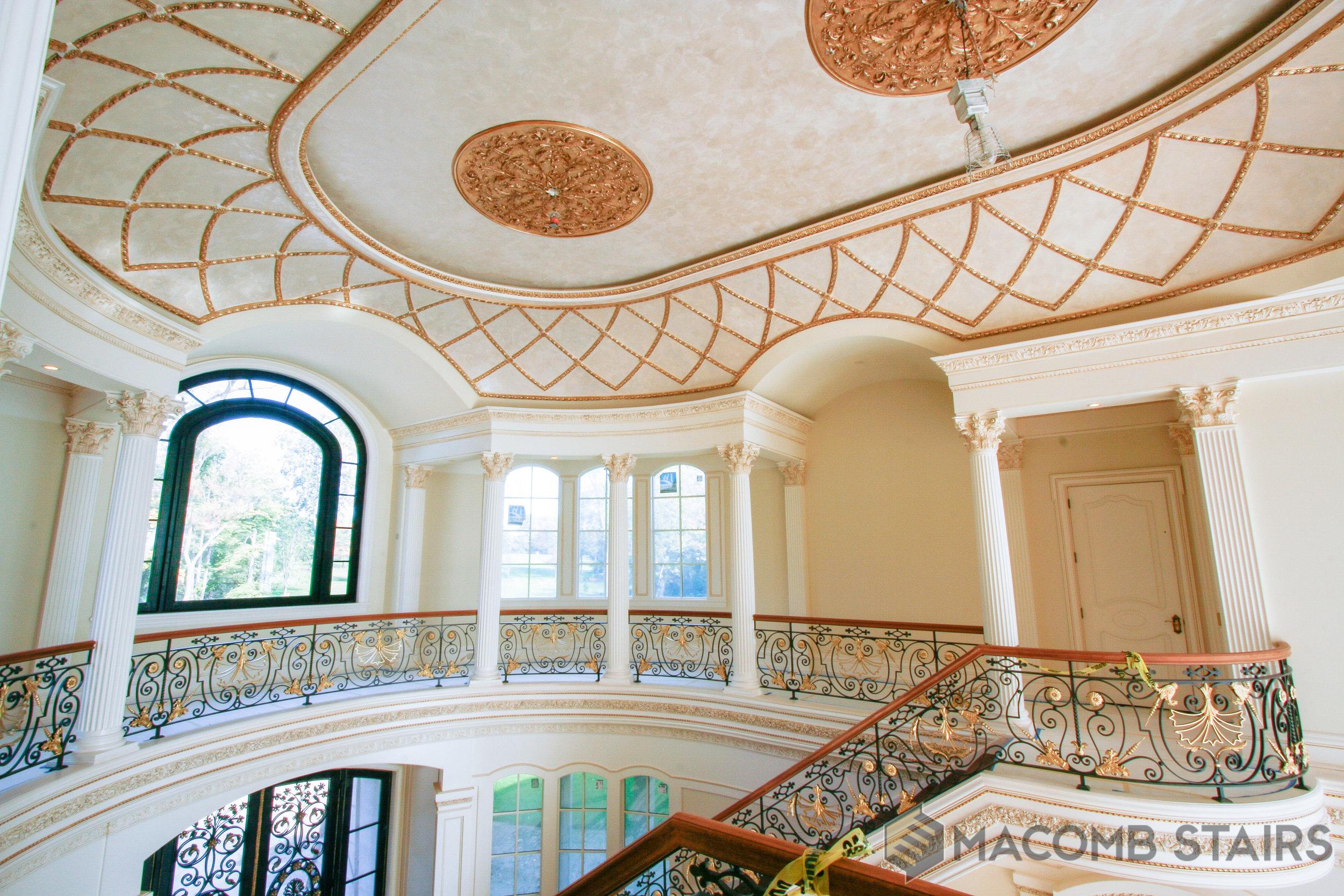 Macomb Stairs- Stair Photo-102.jpg
