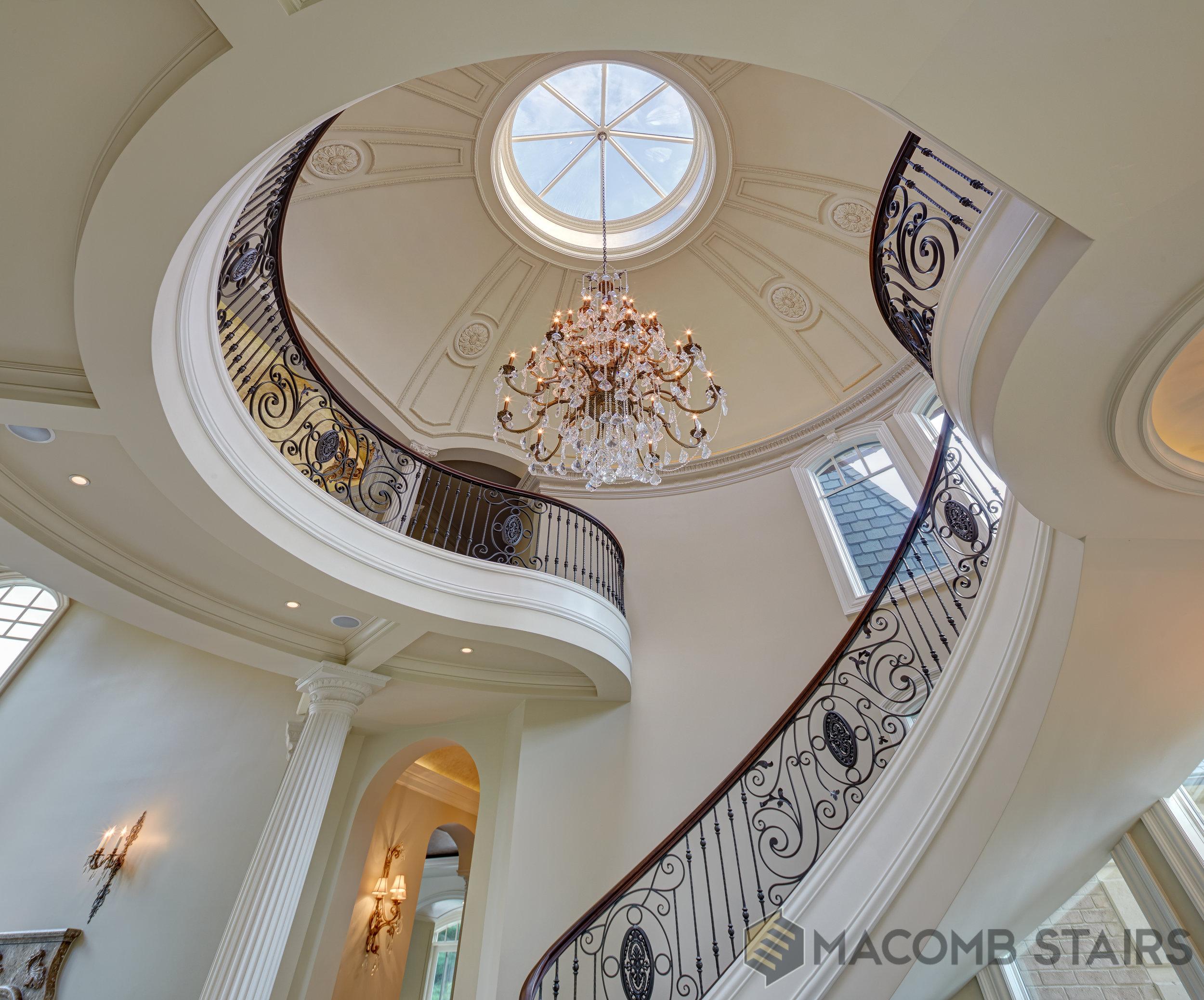 Macomb Stairs- Stair Photo-104.jpg