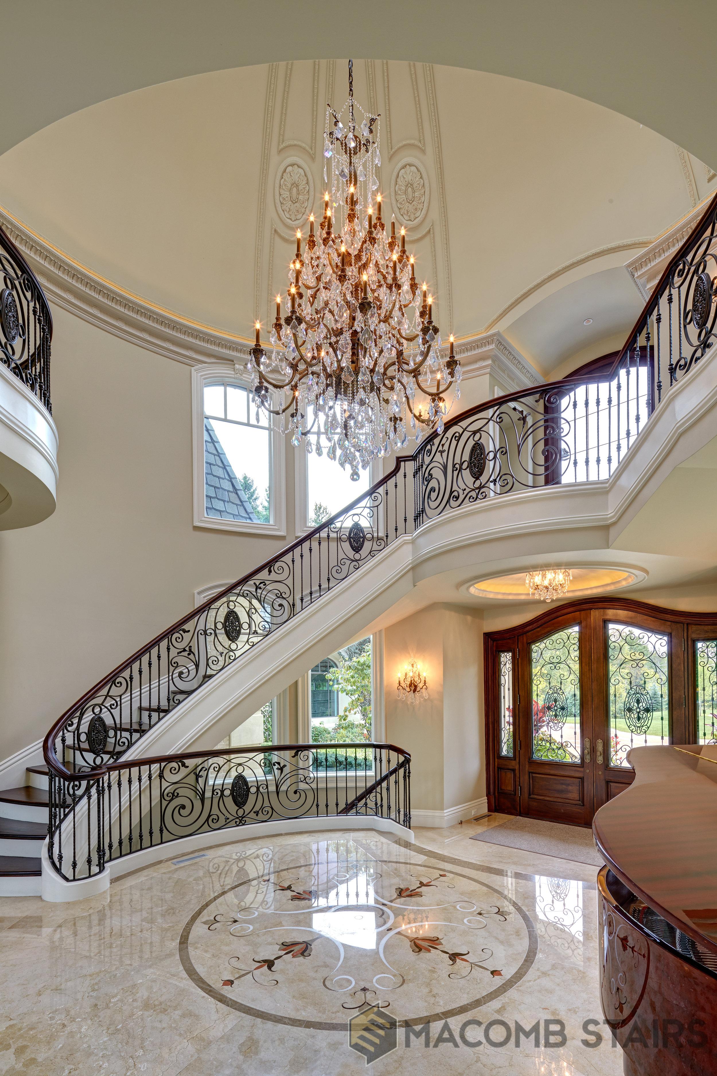 Macomb Stairs- Stair Photo-107.jpg