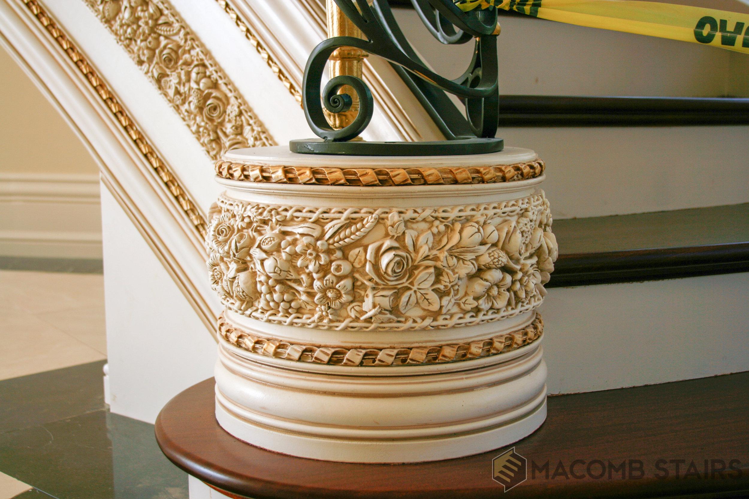 Macomb Stairs- Stair Photo-108.jpg