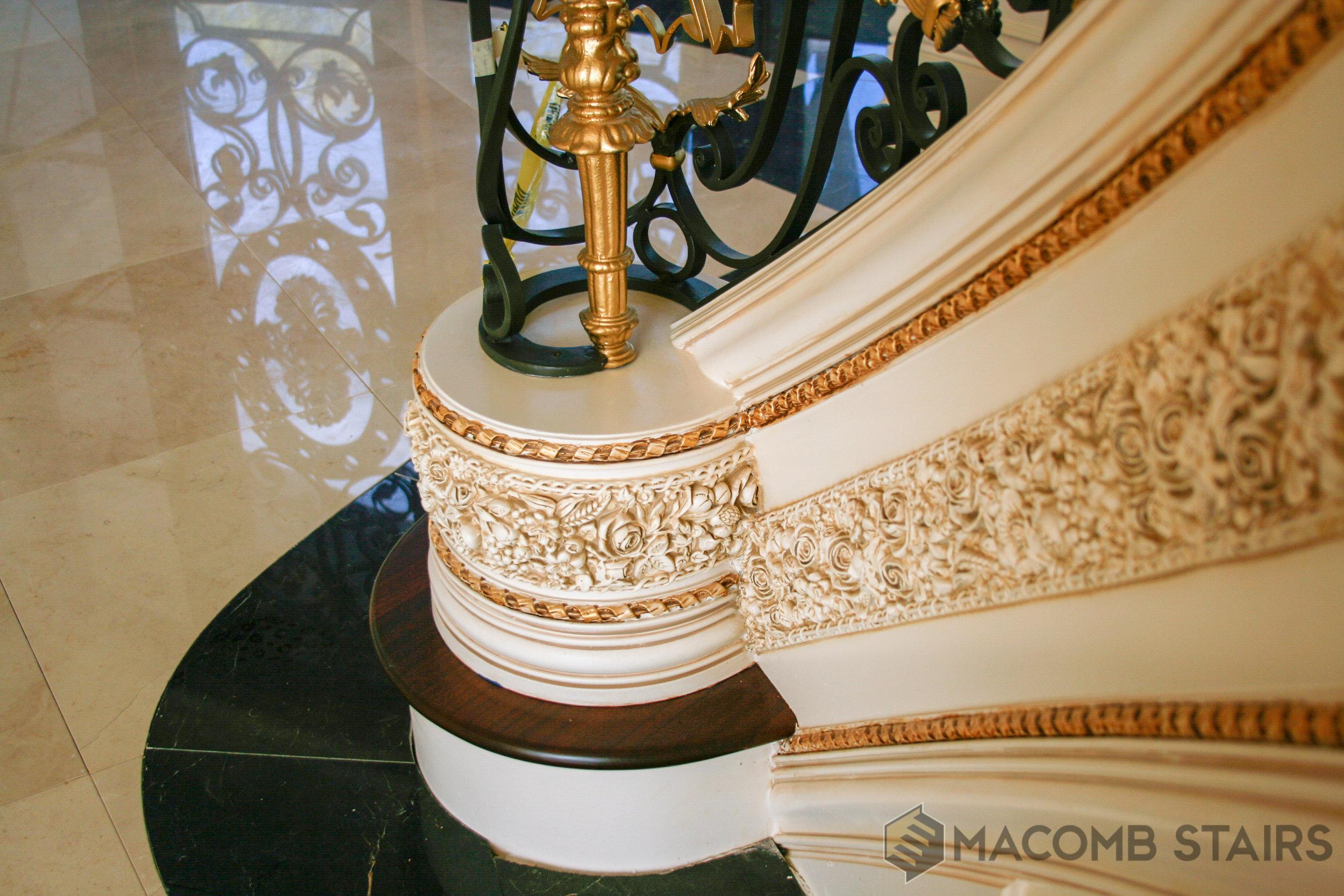 Macomb Stairs- Stair Photo-113.jpg