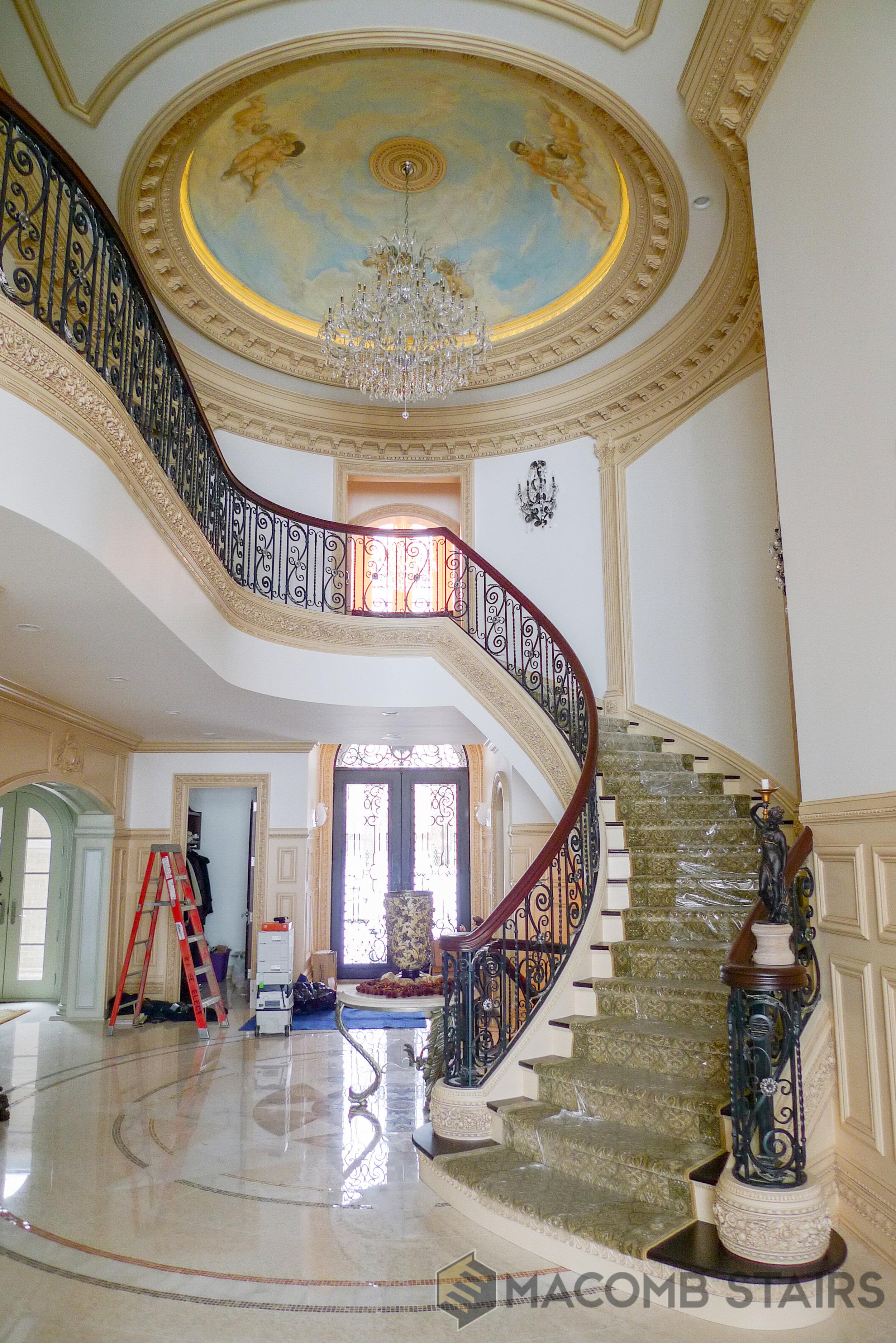 Macomb Stairs- Stair Photo-115.jpg