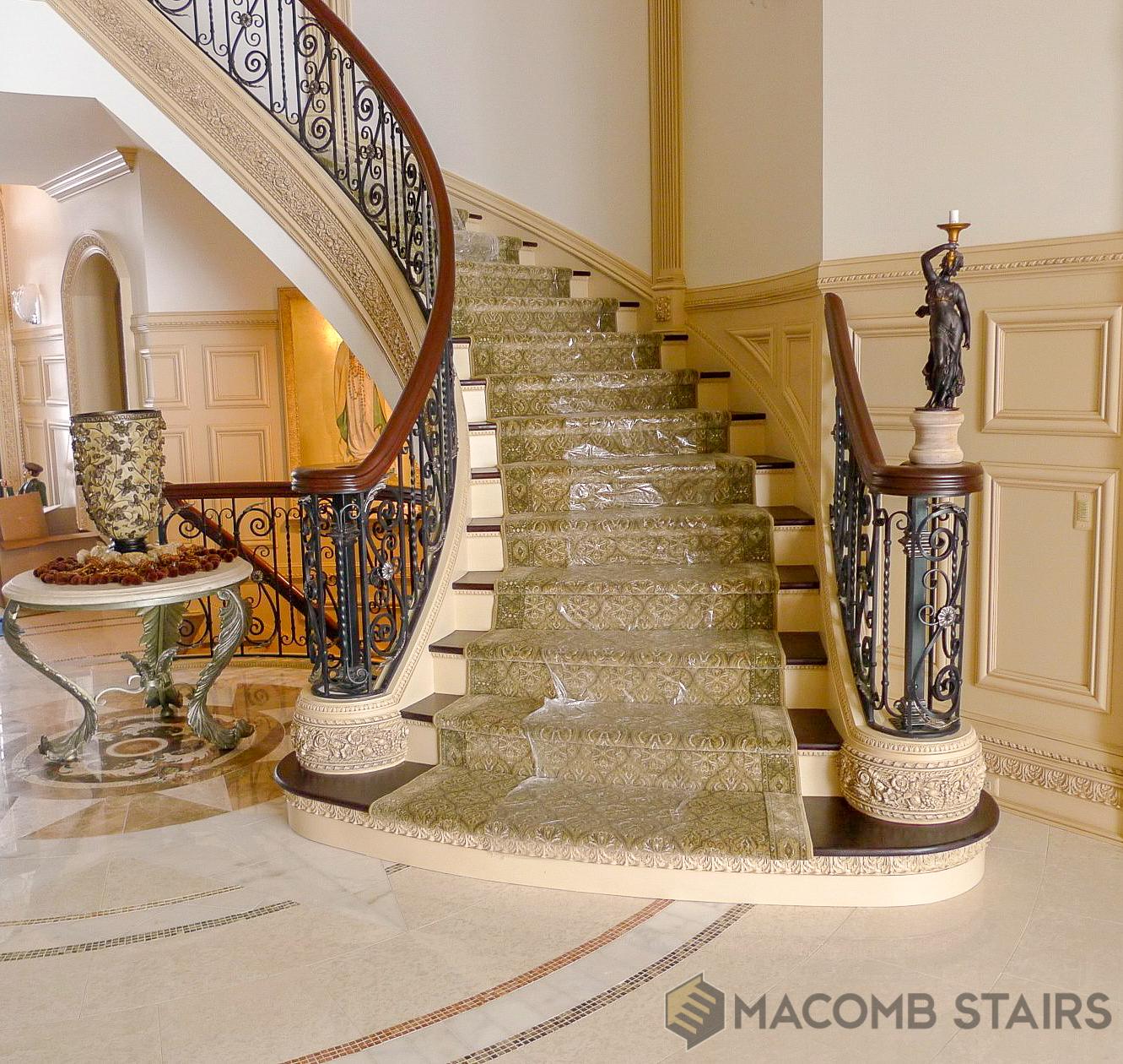 Macomb Stairs- Stair Photo-119.jpg