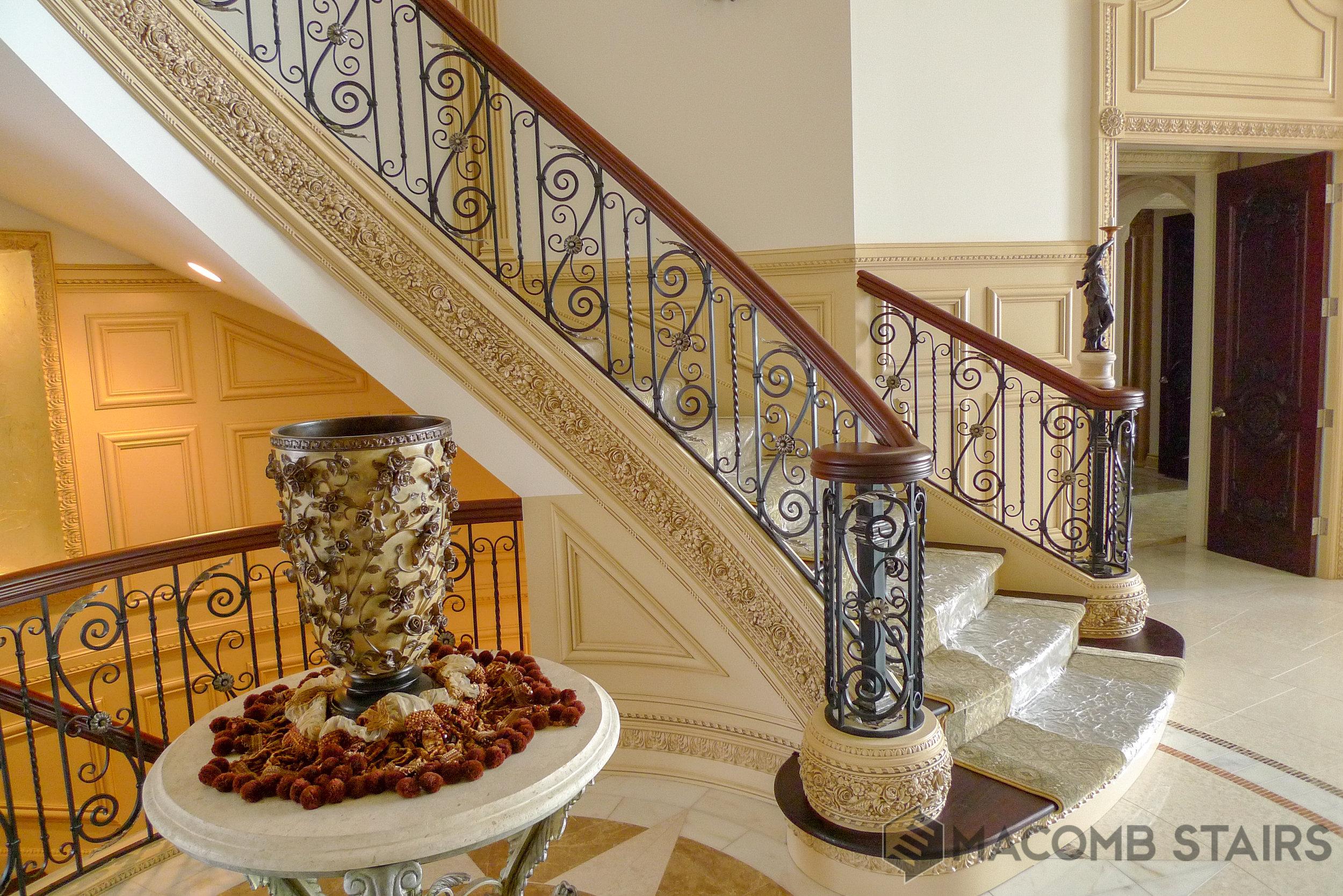 Macomb Stairs- Stair Photo-118.jpg