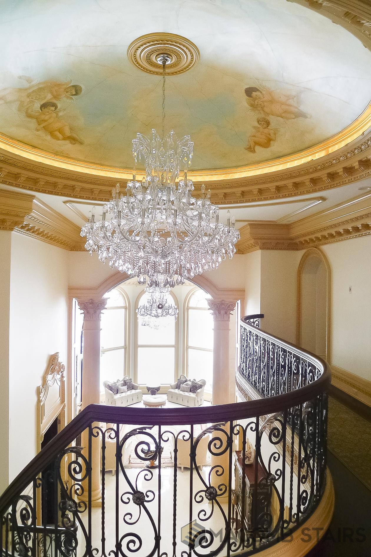 Macomb Stairs- Stair Photo-121.jpg