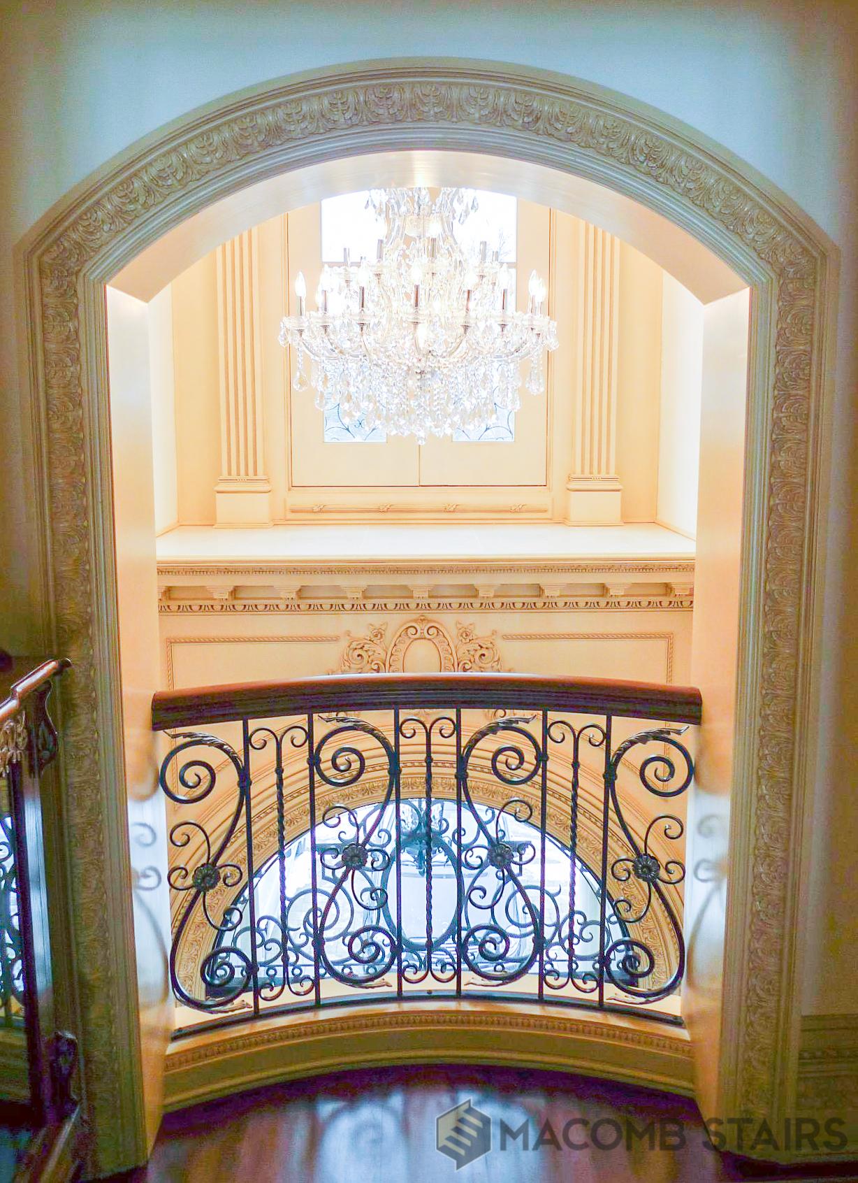 Macomb Stairs- Stair Photo-120.jpg