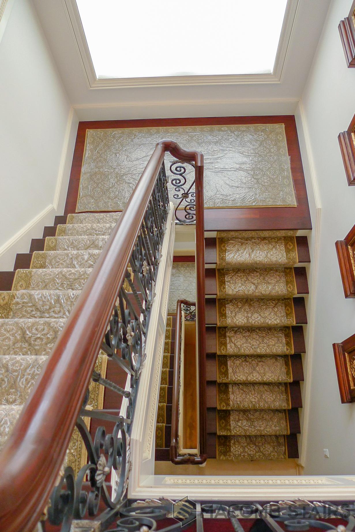 Macomb Stairs- Stair Photo-122.jpg