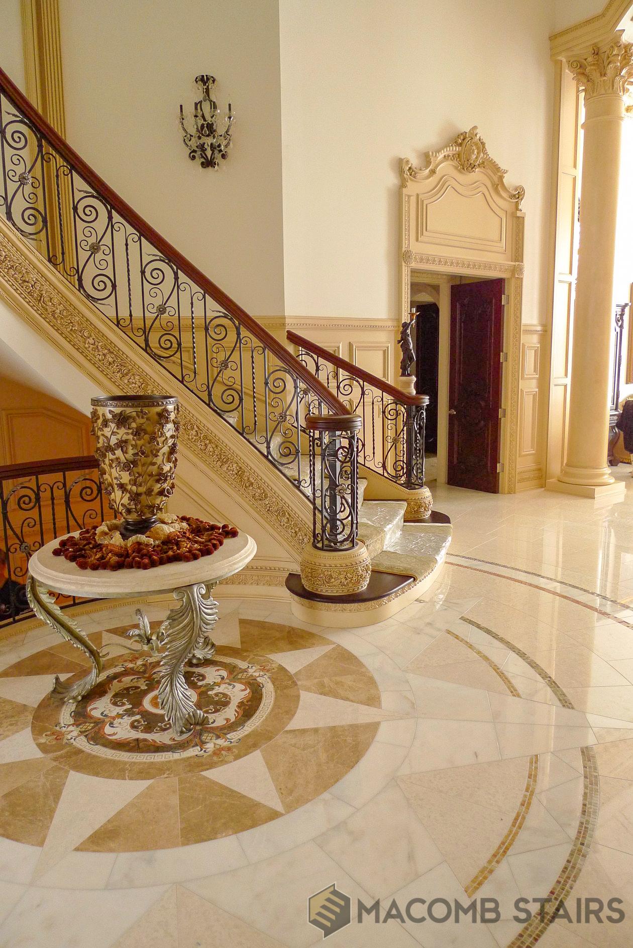 Macomb Stairs- Stair Photo-125.jpg