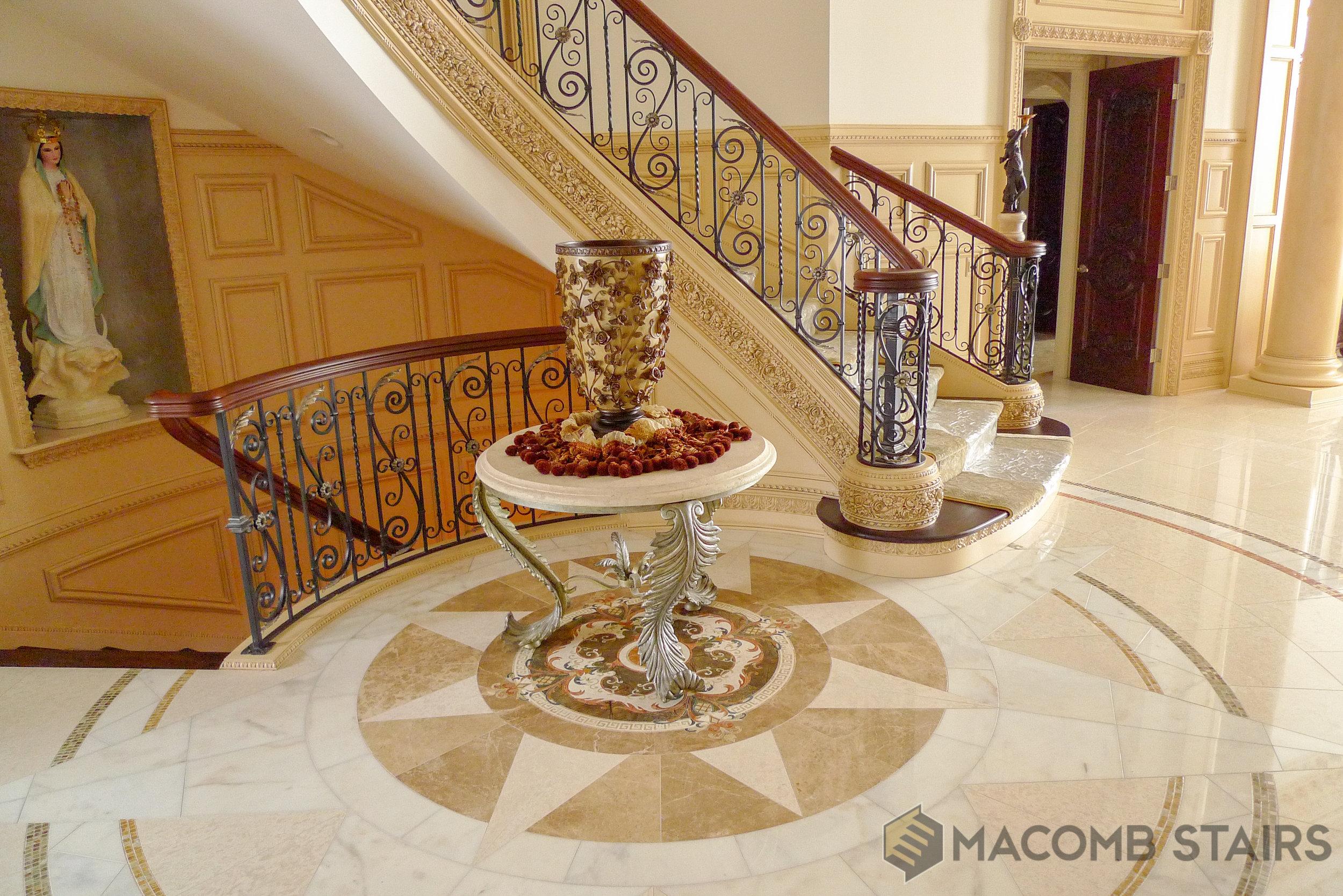 Macomb Stairs- Stair Photo-126.jpg
