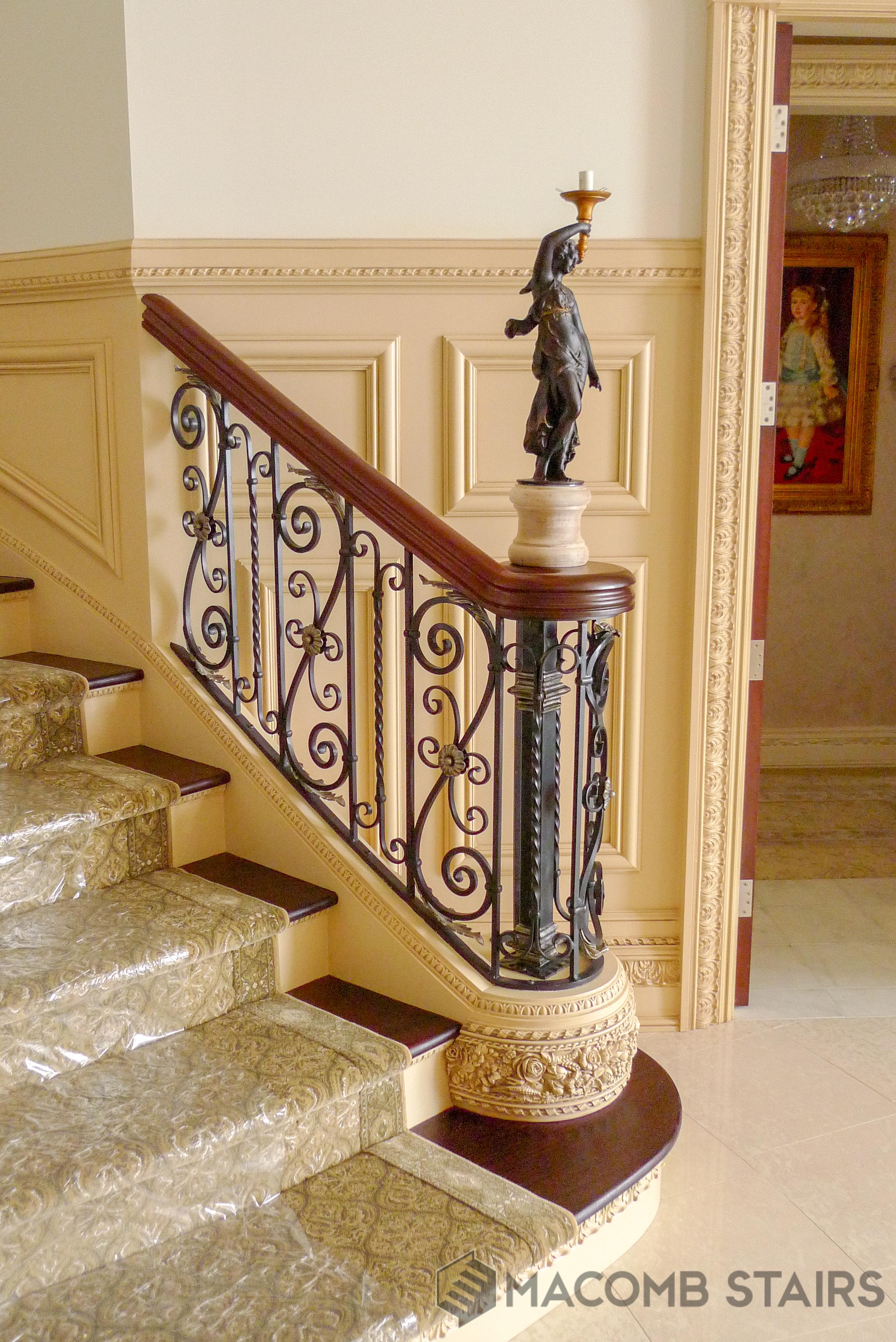 Macomb Stairs- Stair Photo-127.jpg