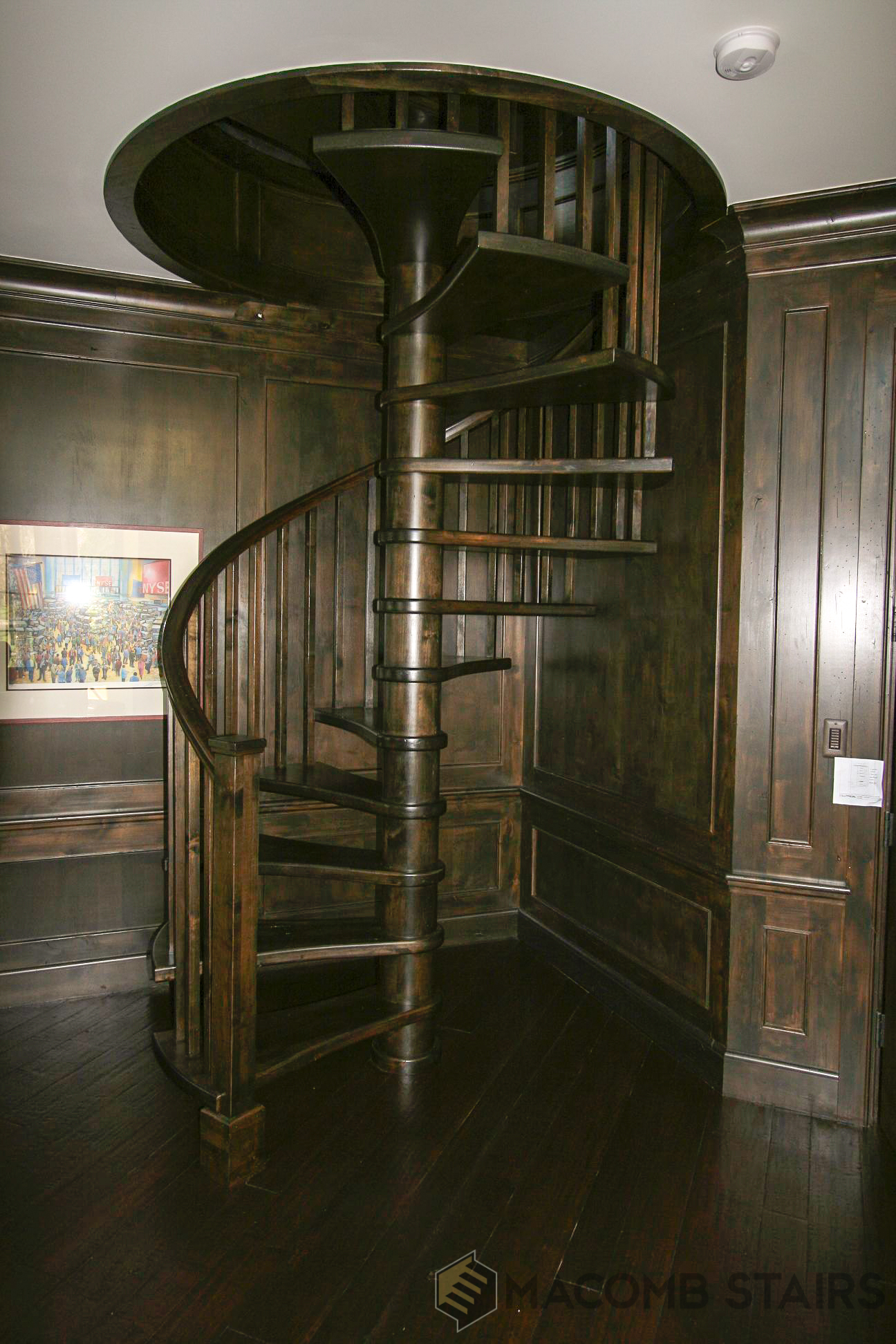 Macomb Stairs- Stair Photo-129.jpg