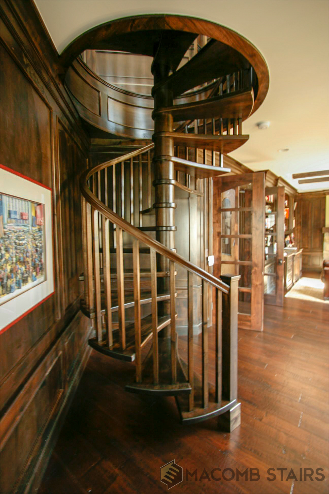 Macomb Stairs- Stair Photo-132.jpg