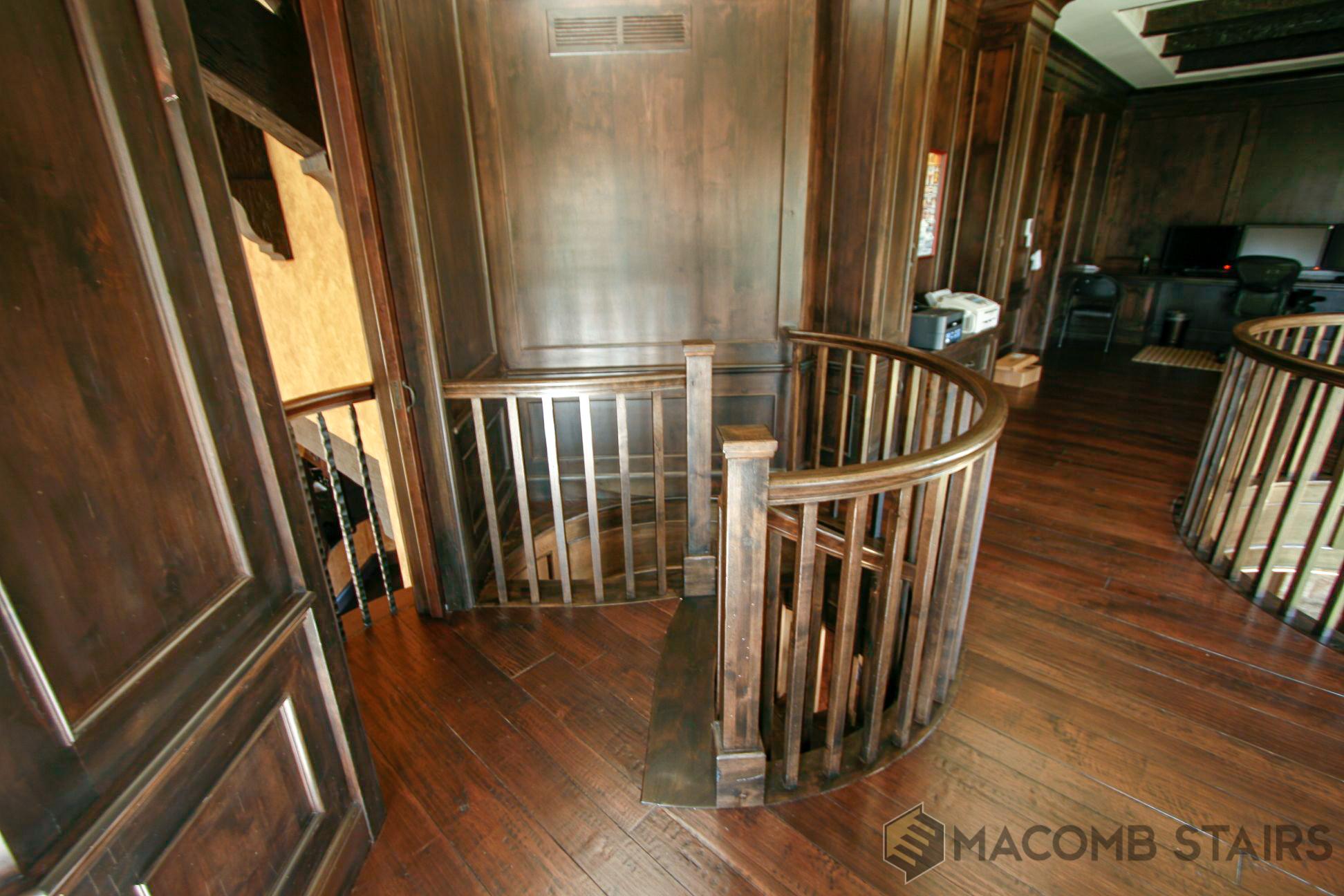 Macomb Stairs- Stair Photo-133.jpg