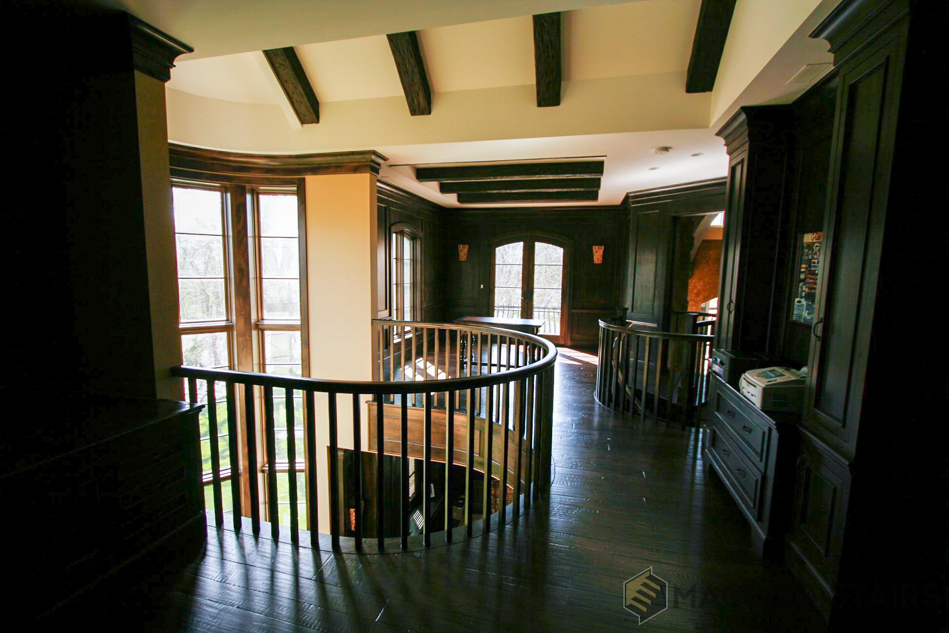 Macomb Stairs- Stair Photo-134.jpg