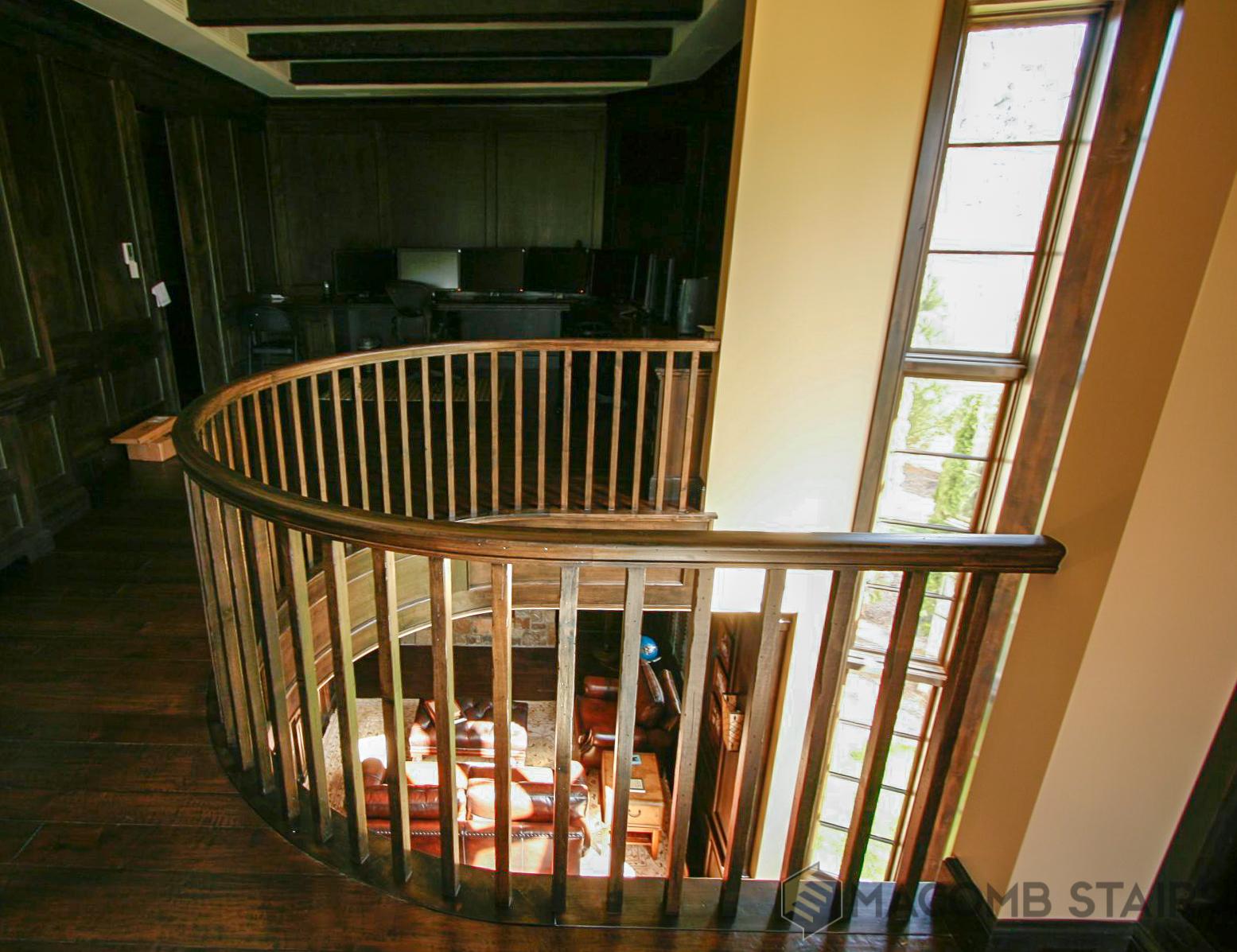 Macomb Stairs- Stair Photo-137.jpg