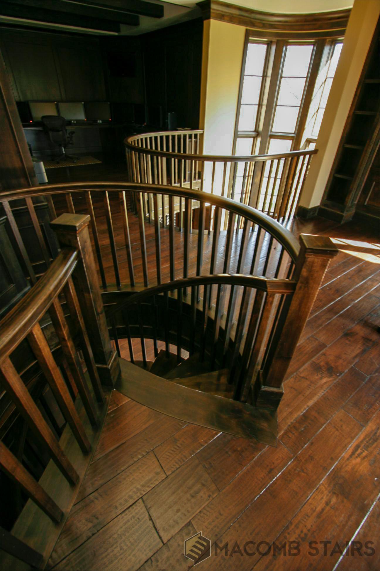 Macomb Stairs- Stair Photo-138.jpg