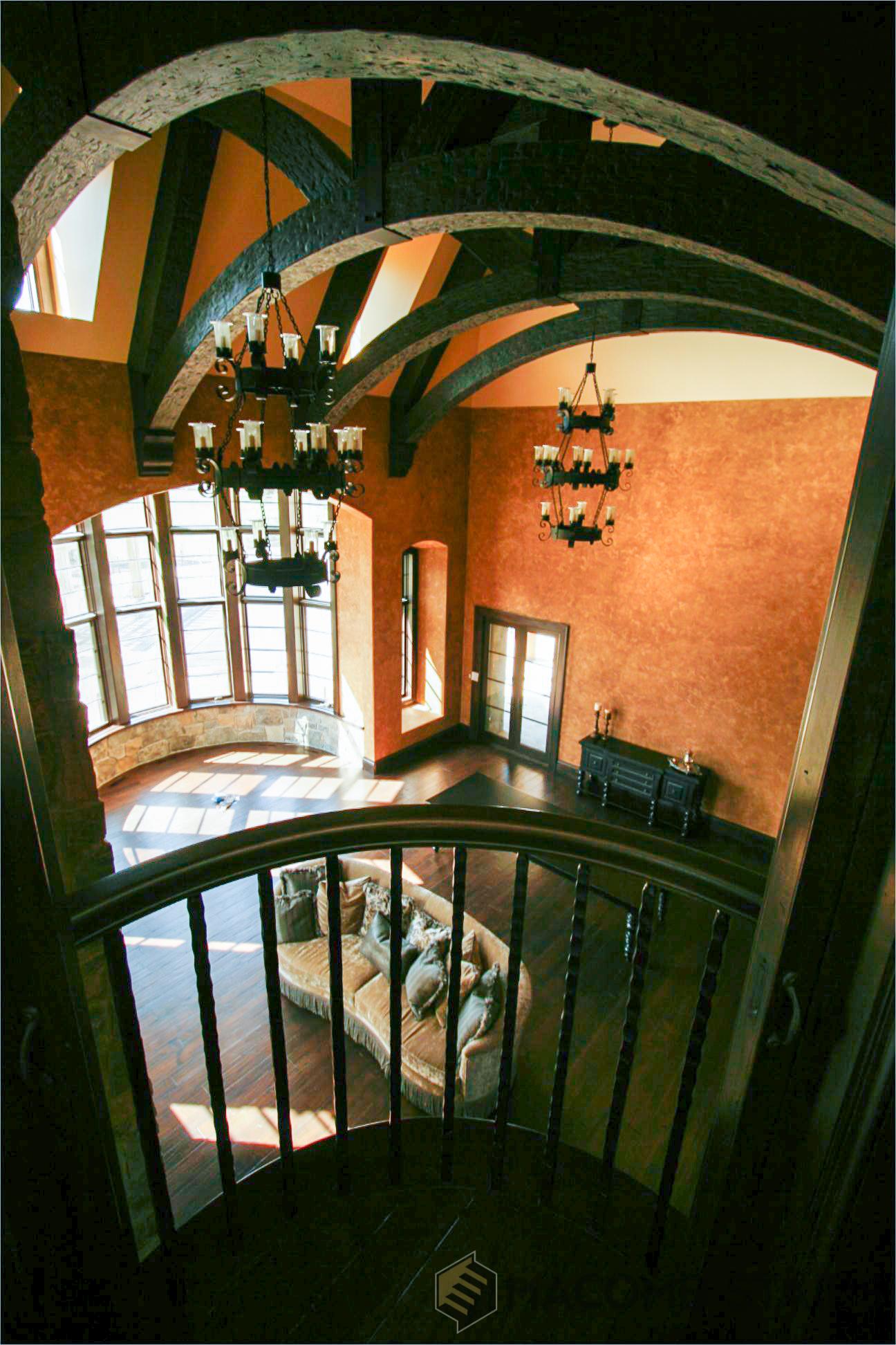 Macomb Stairs- Stair Photo-139.jpg