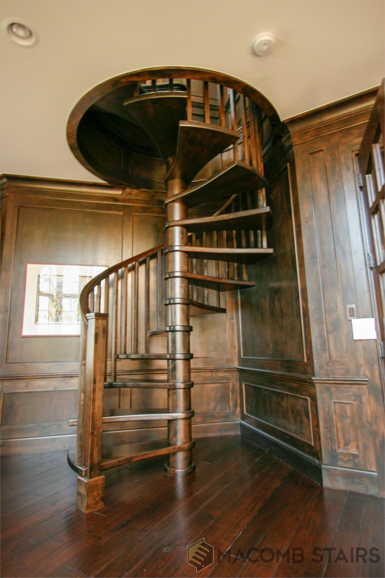 Macomb Stairs- Stair Photo-141.jpg