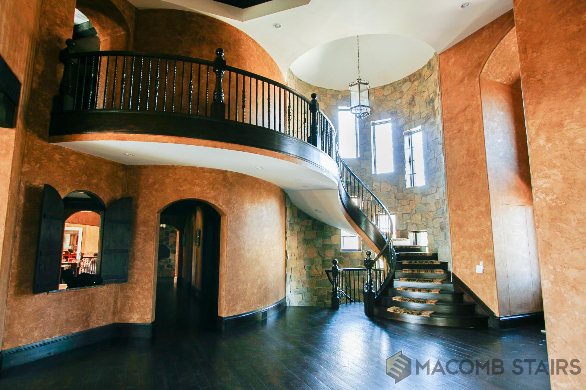 Macomb Stairs- Stair Photo-142.jpg