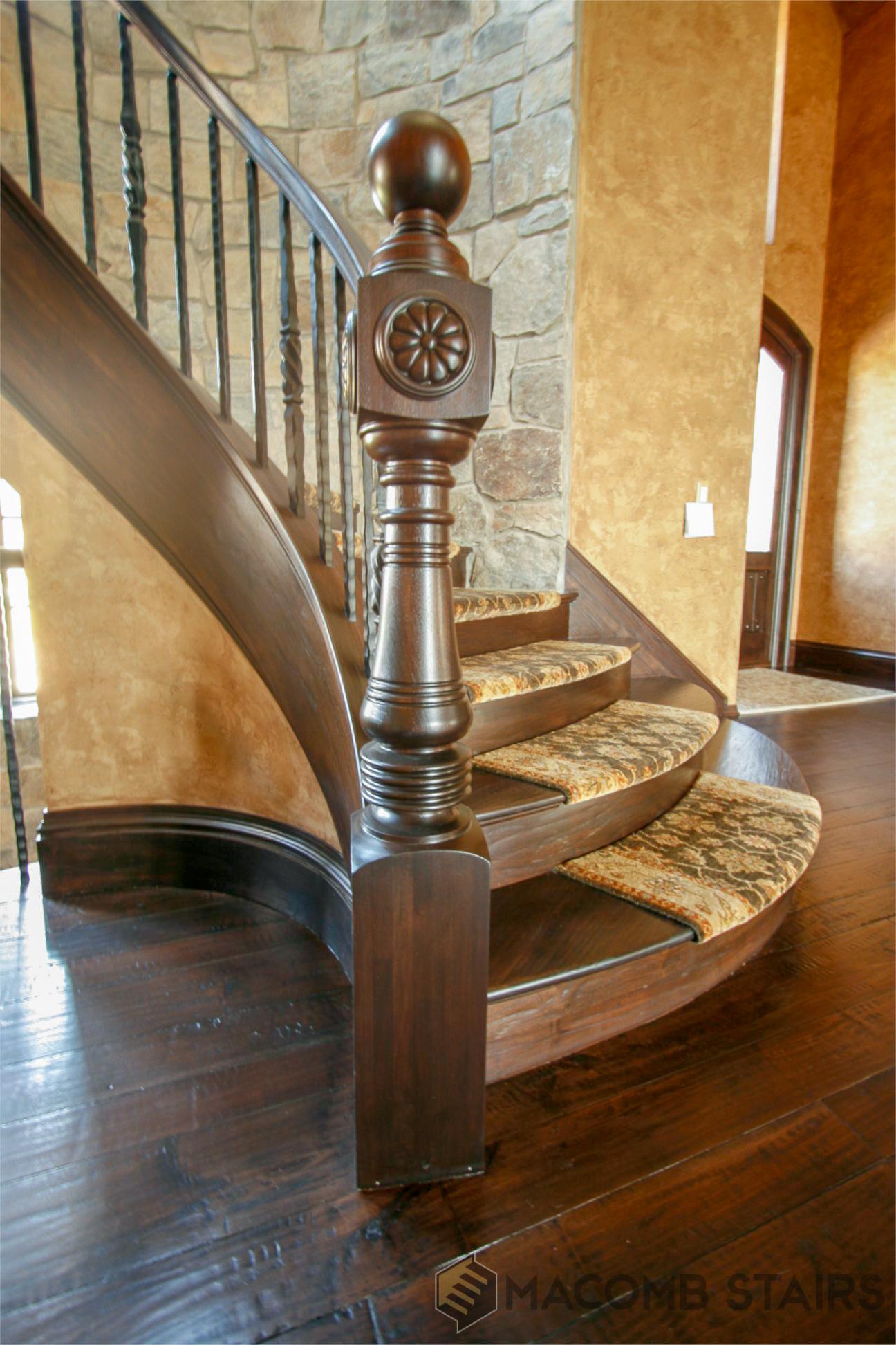 Macomb Stairs- Stair Photo-145.jpg