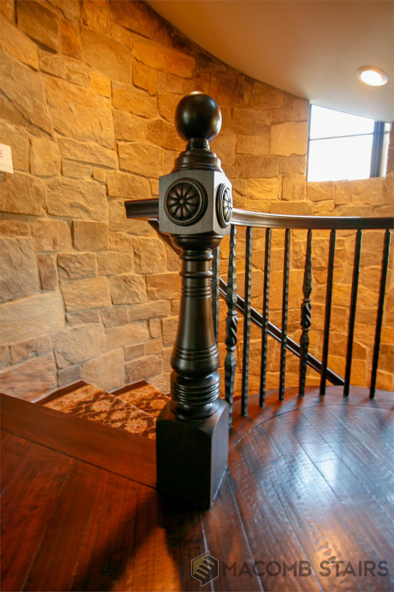 Macomb Stairs- Stair Photo-146.jpg