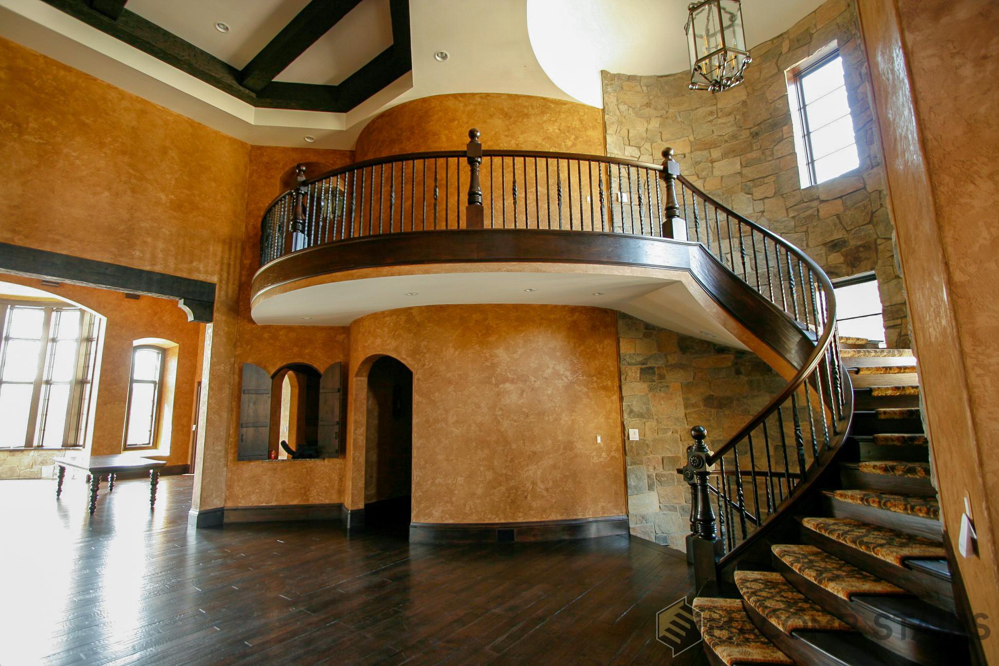 Macomb Stairs- Stair Photo-147.jpg