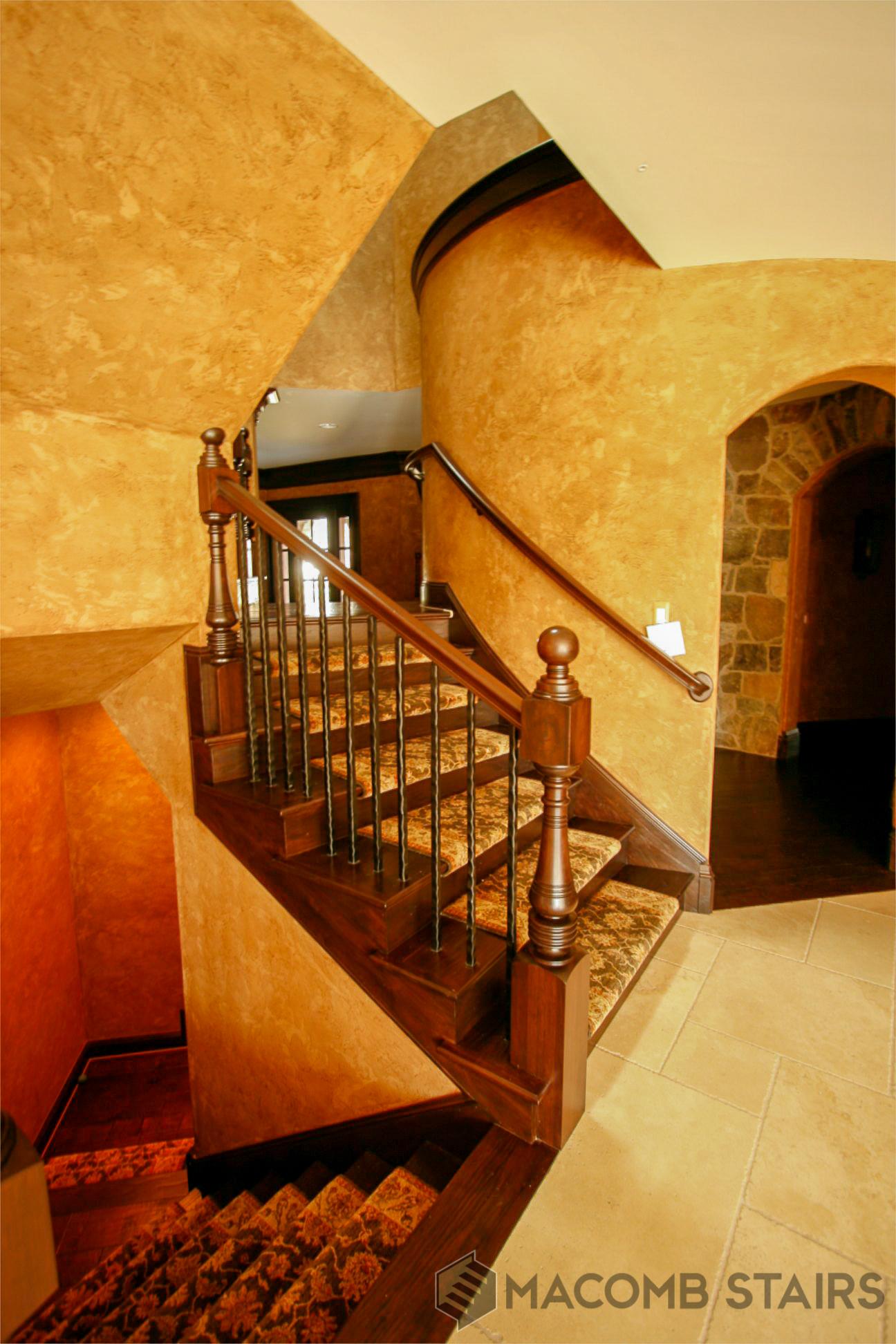 Macomb Stairs- Stair Photo-149.jpg