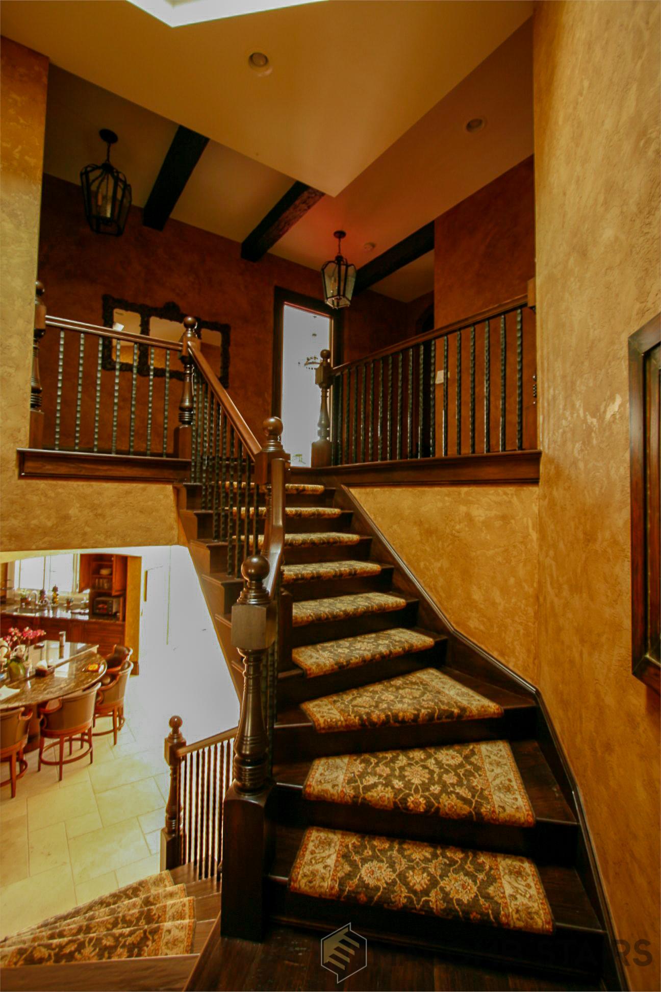 Macomb Stairs- Stair Photo-150.jpg