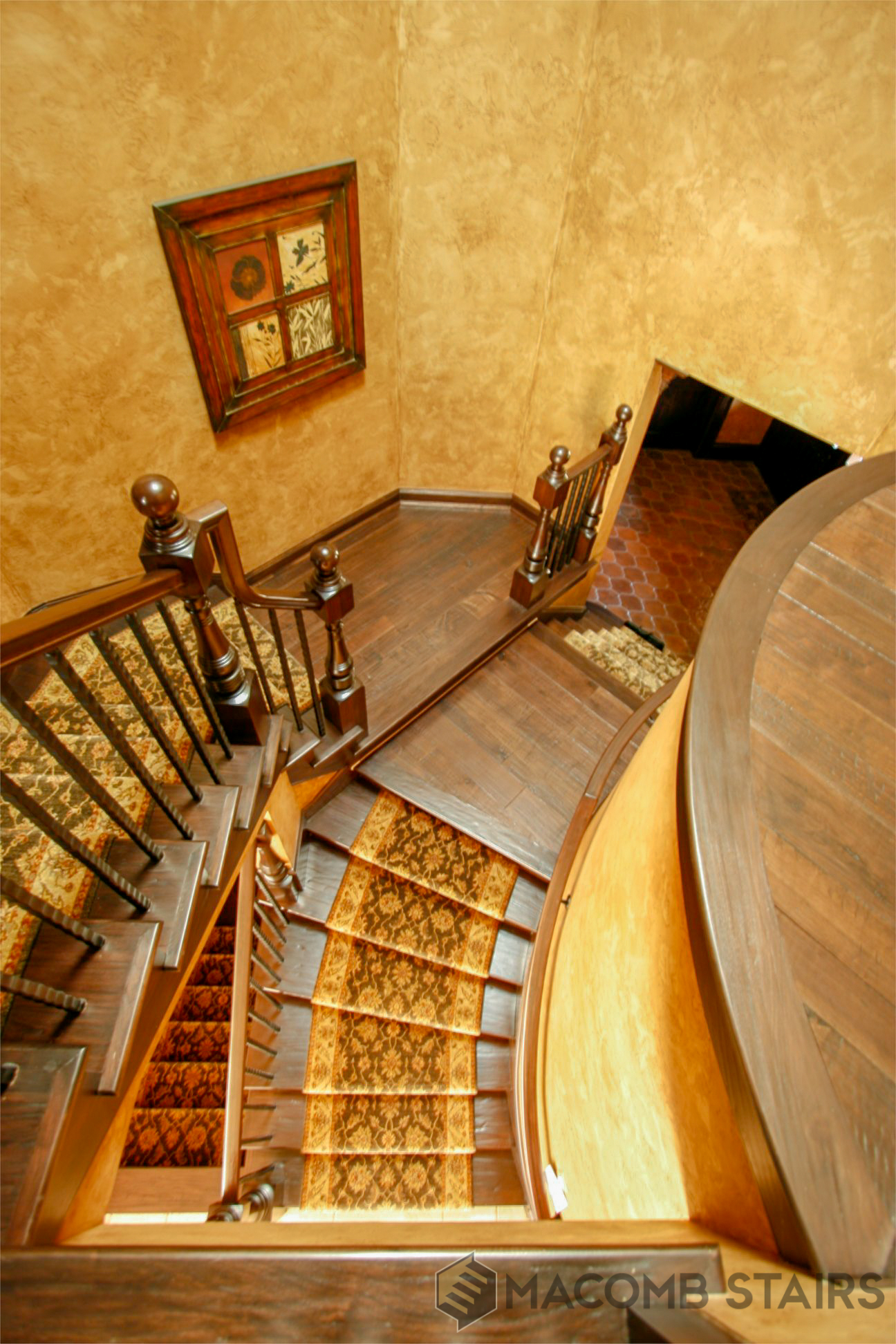 Macomb Stairs- Stair Photo-151.jpg