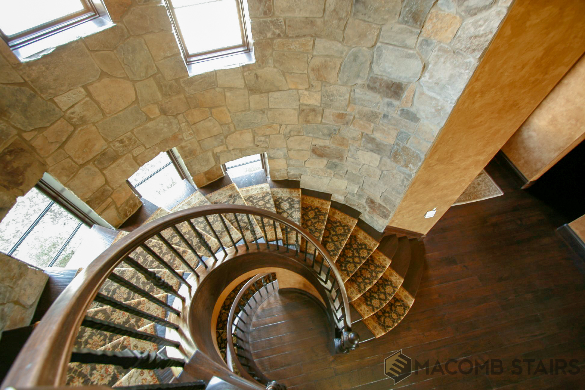 Macomb Stairs- Stair Photo-152.jpg