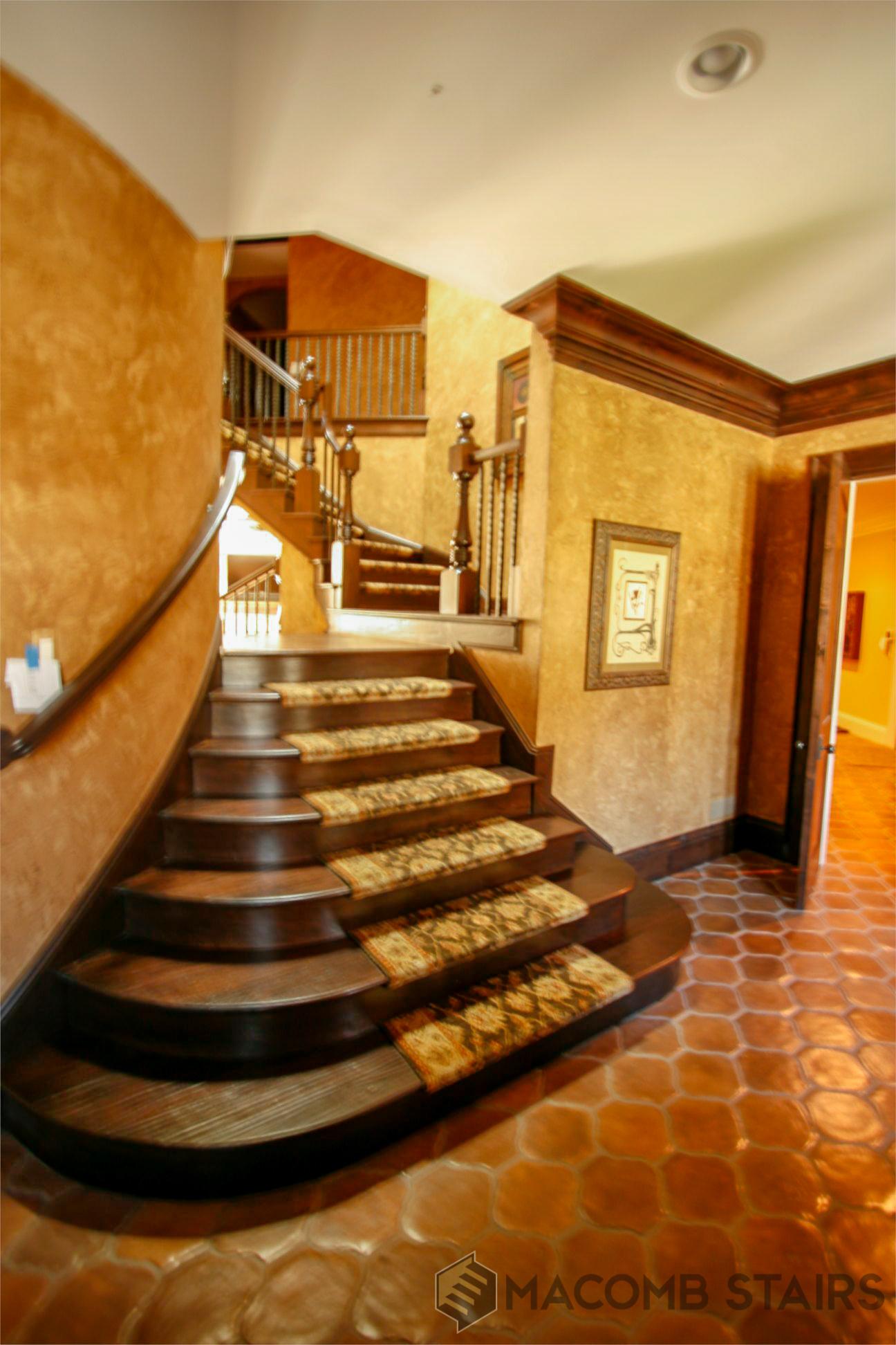 Macomb Stairs- Stair Photo-156.jpg