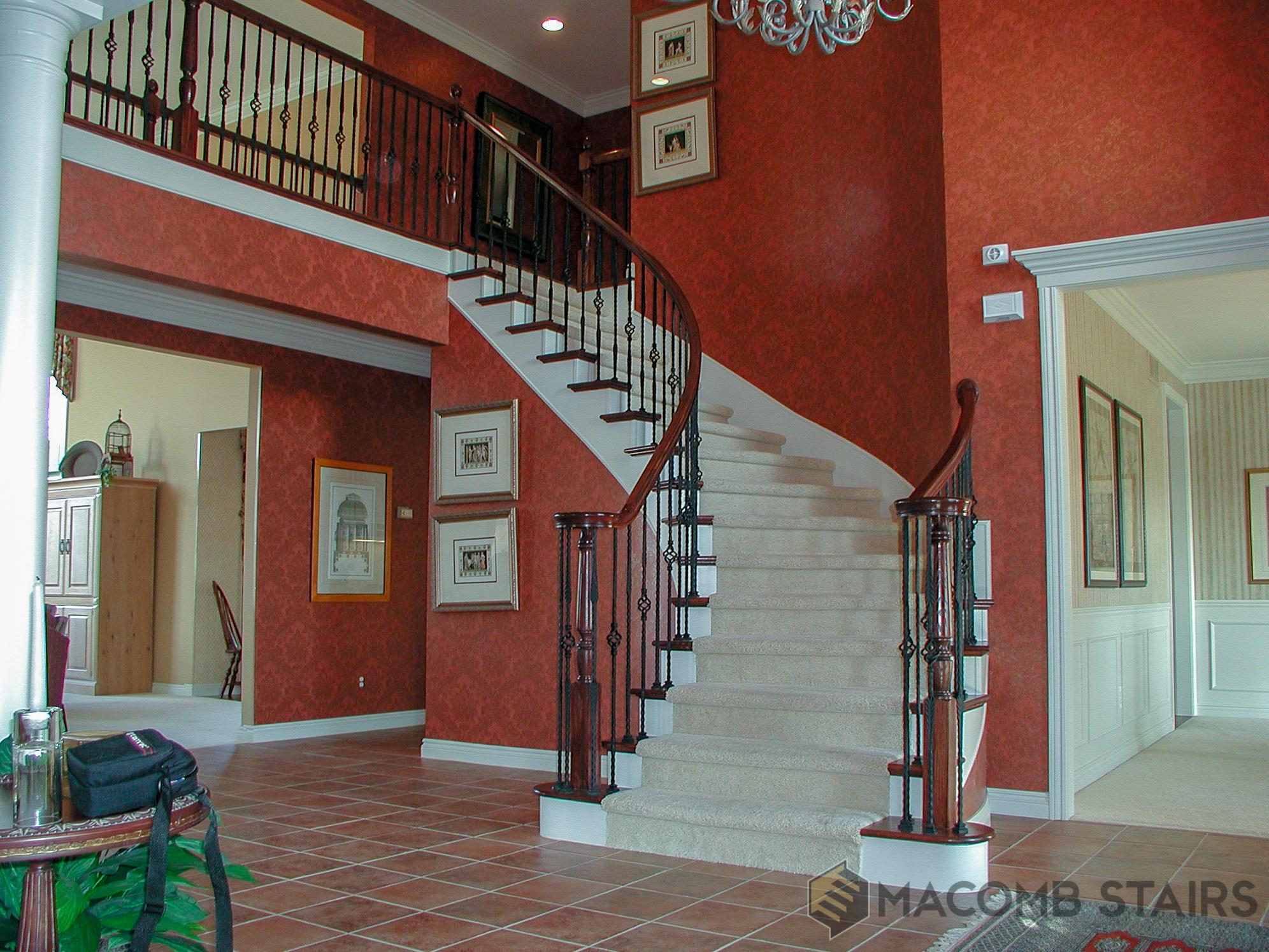 Macomb Stairs- Stair Photo-157.jpg