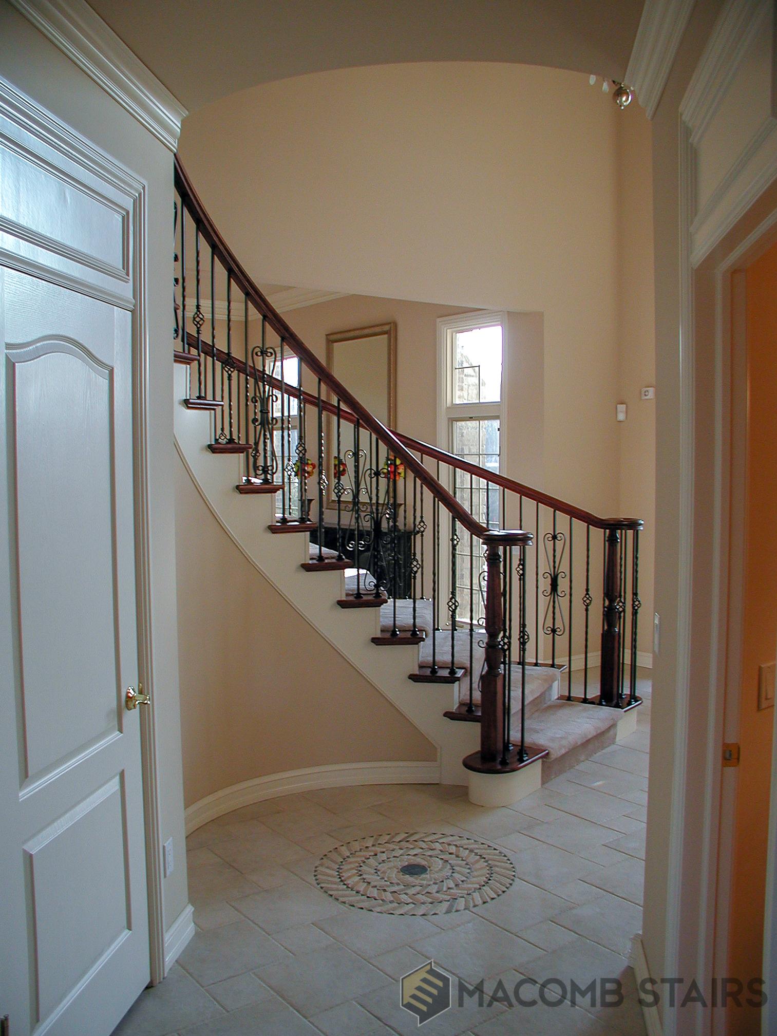 Macomb Stairs- Stair Photo-158.jpg