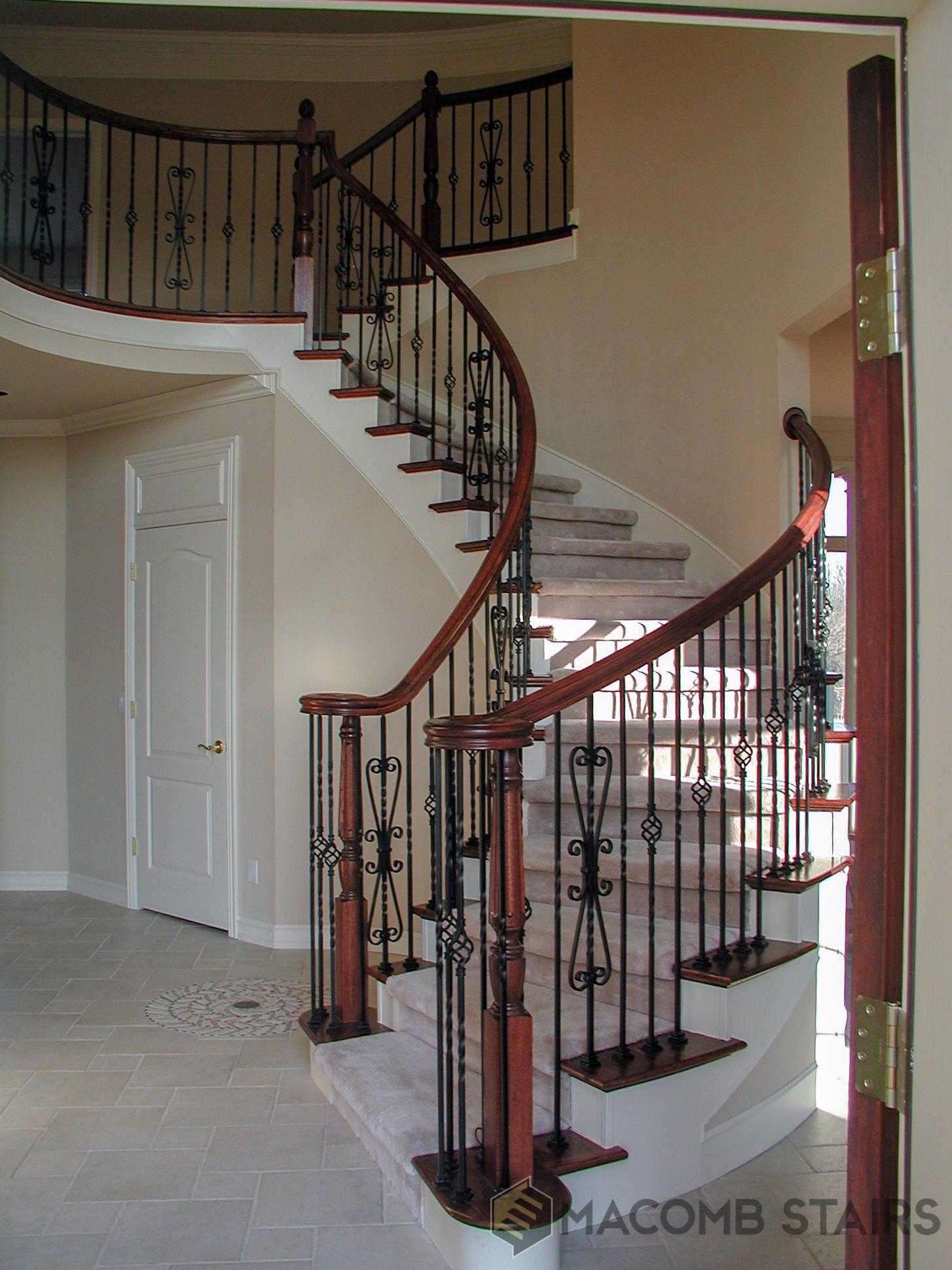 Macomb Stairs- Stair Photo-159.jpg