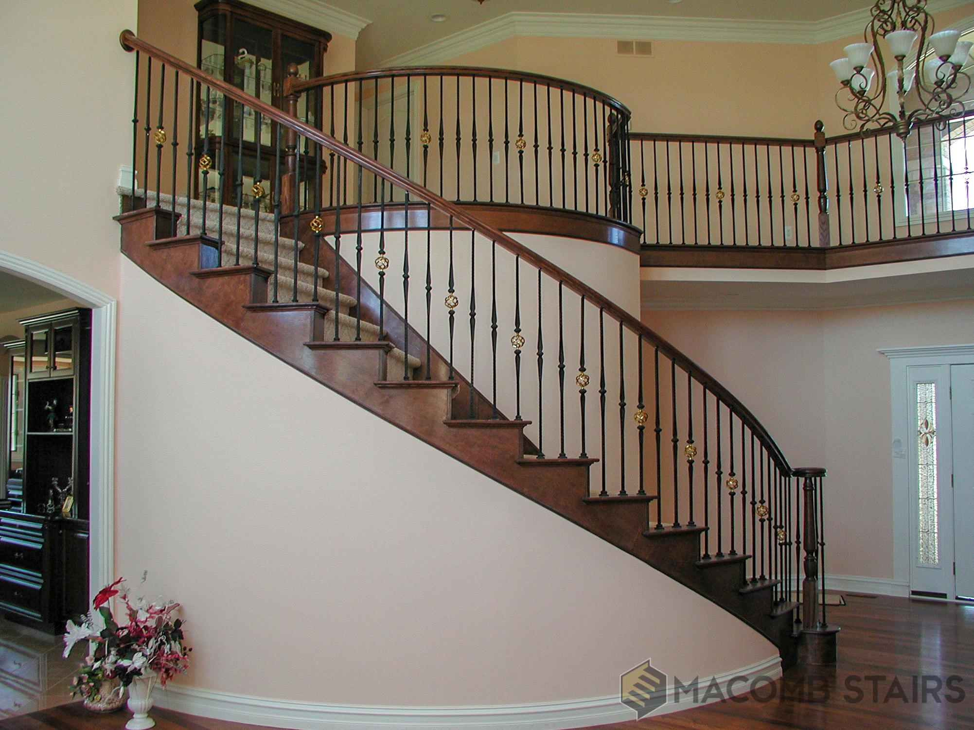Macomb Stairs- Stair Photo-160.jpg