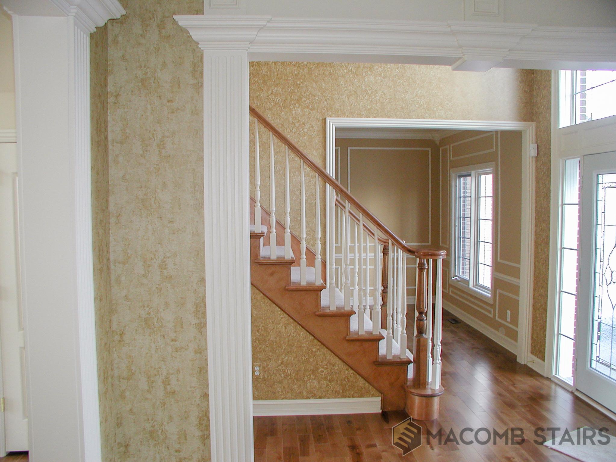 Macomb Stairs- Stair Photo-161.jpg