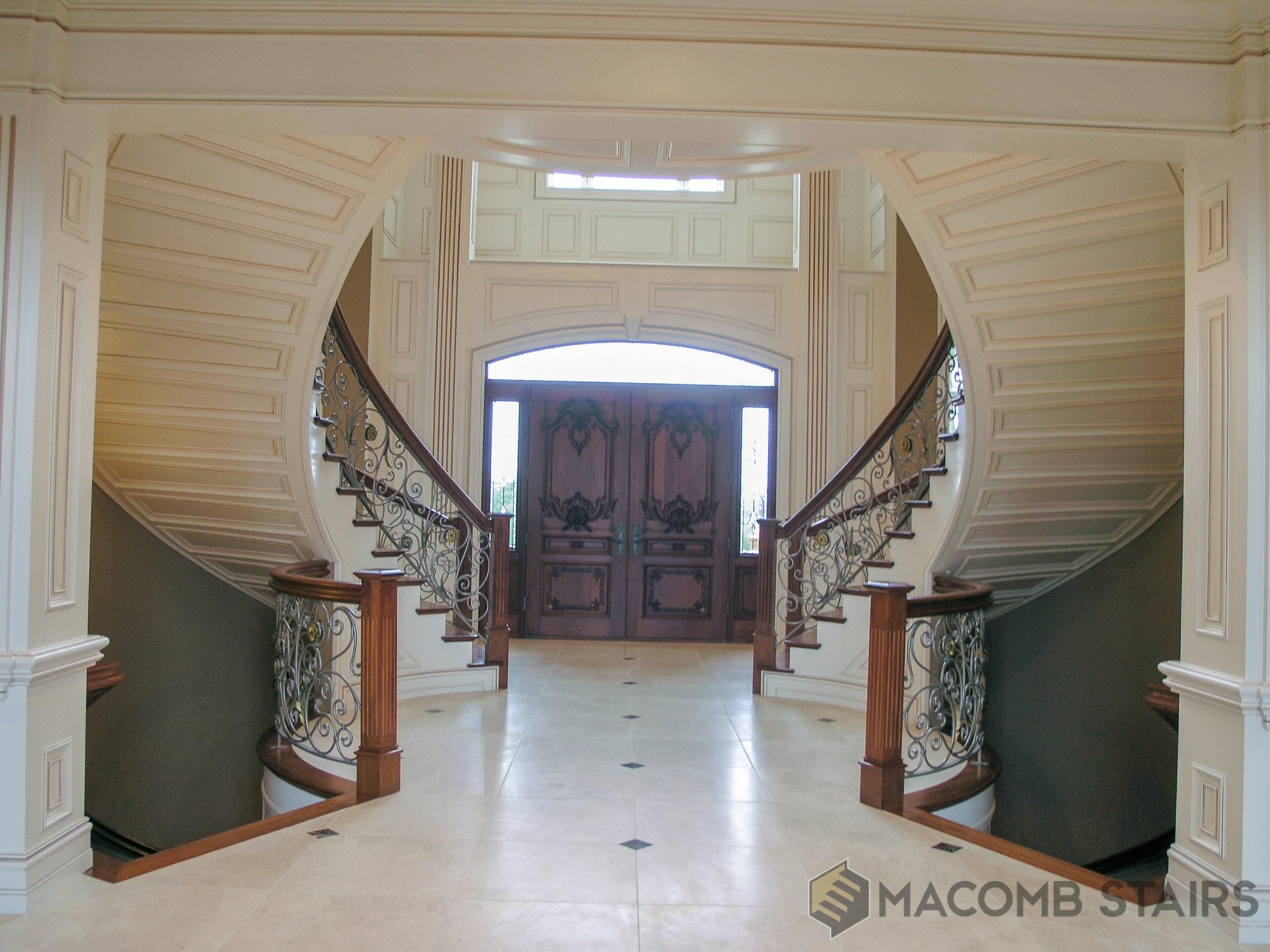 Macomb Stairs- Stair Photo-175.jpg