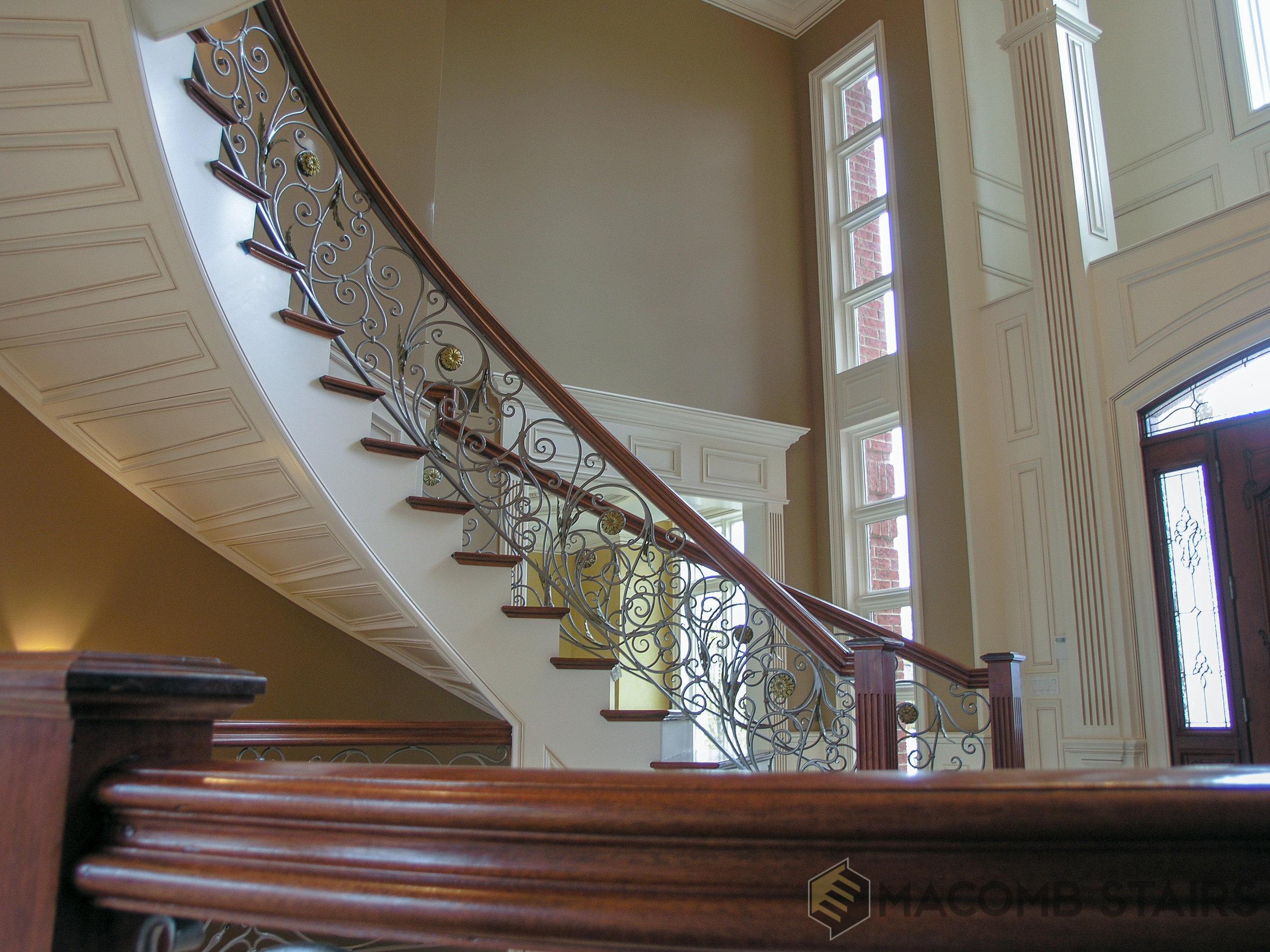 Macomb Stairs- Stair Photo-177.jpg