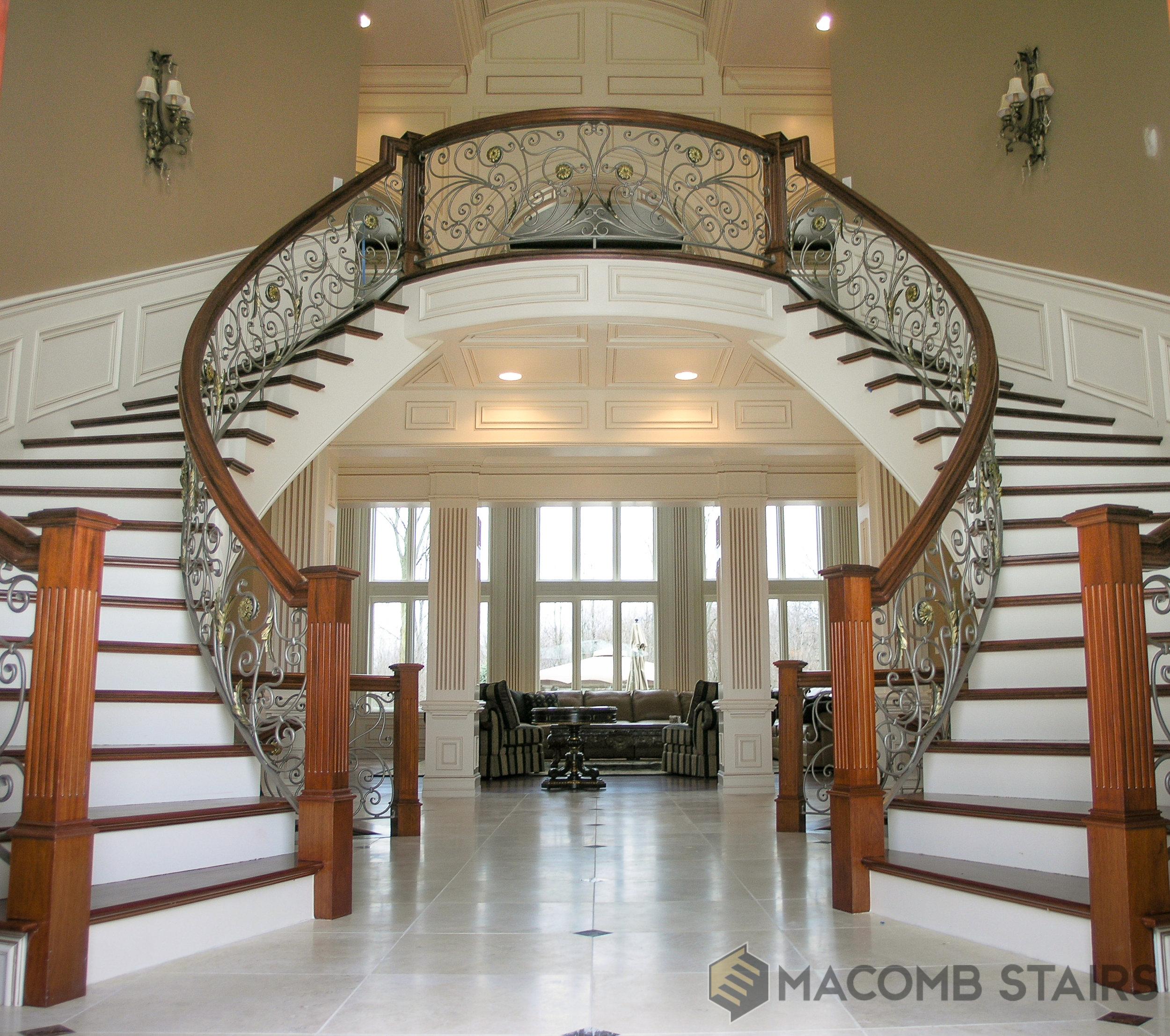 Macomb Stairs- Stair Photo-178.jpg