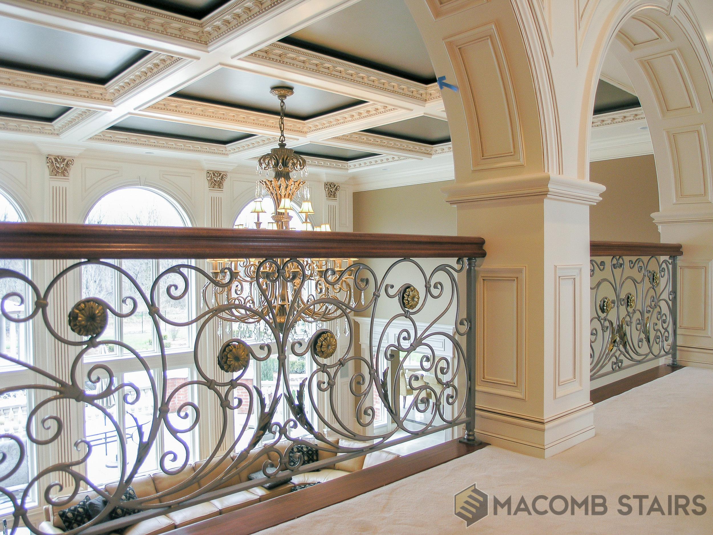 Macomb Stairs- Stair Photo-179.jpg