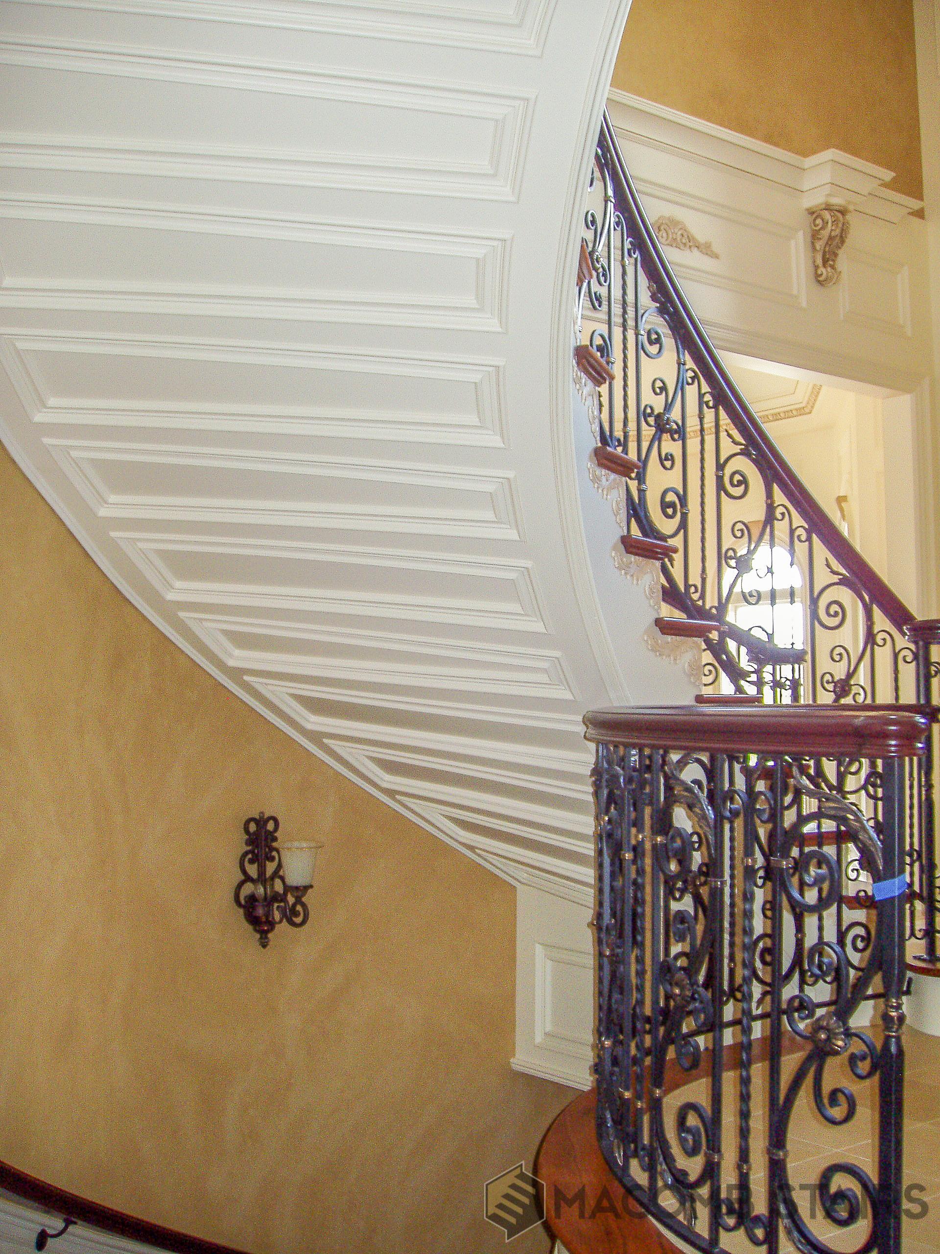 Macomb Stairs- Stair Photo-180.jpg