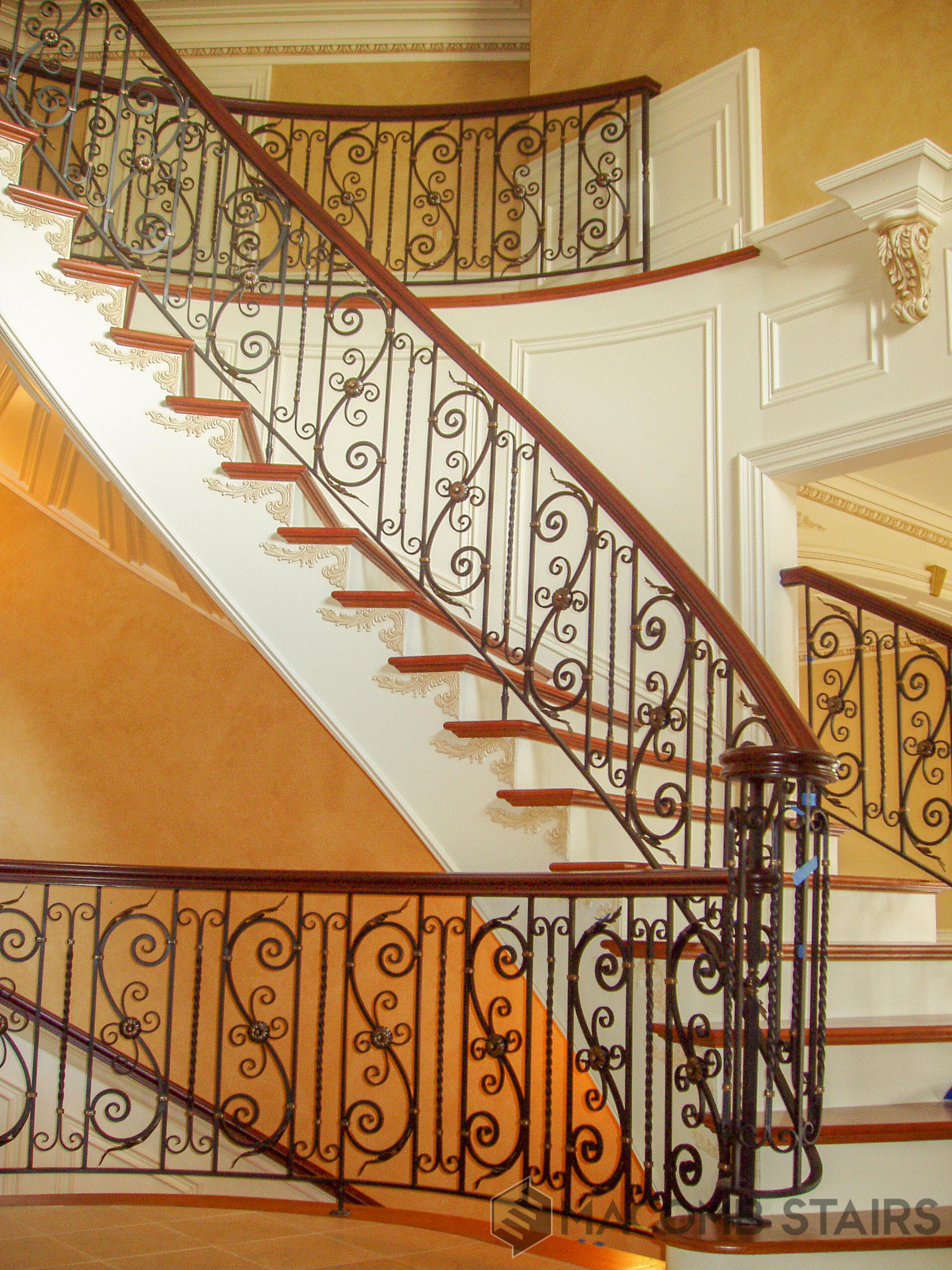 Macomb Stairs- Stair Photo-181.jpg