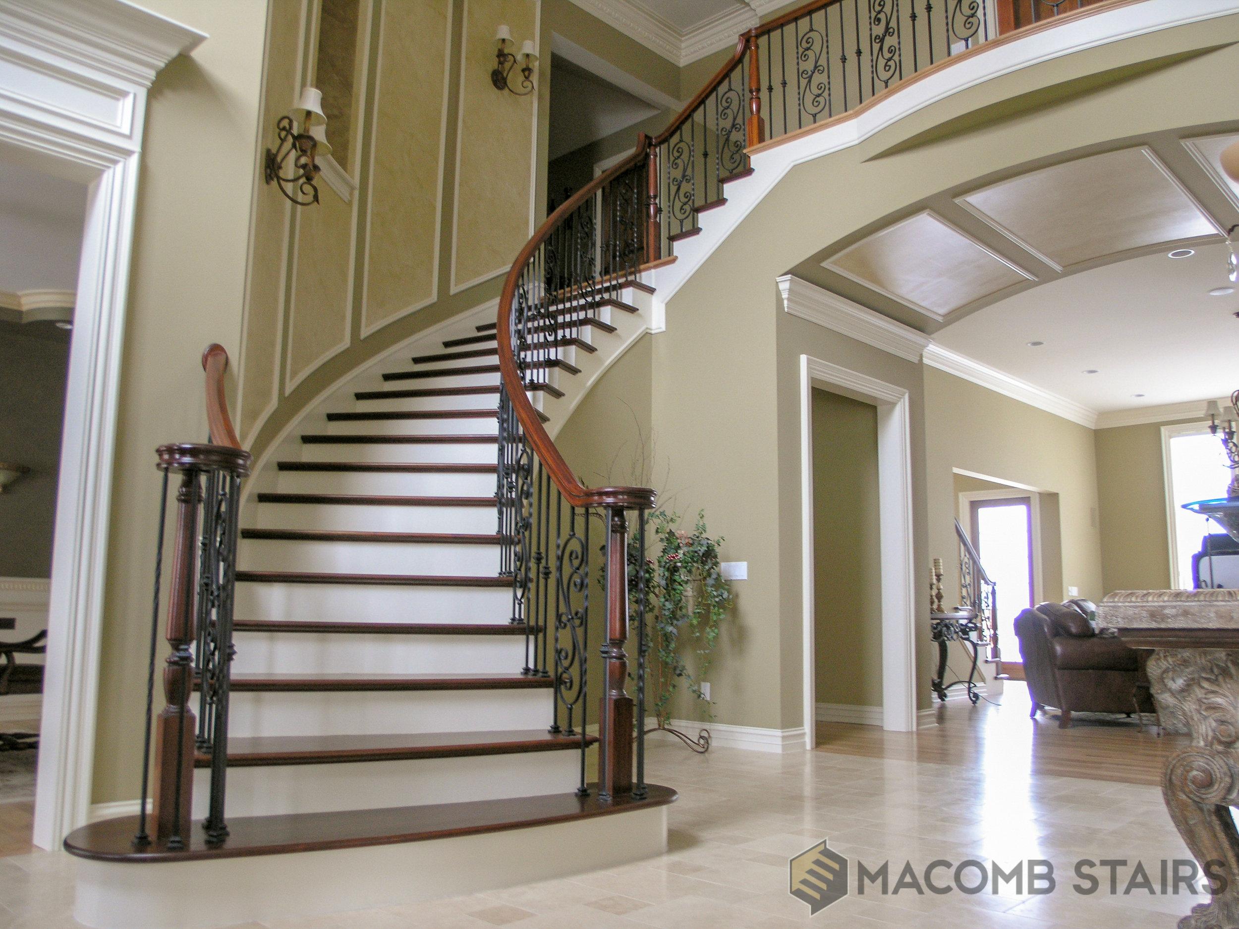 Macomb Stairs- Stair Photo-183.jpg
