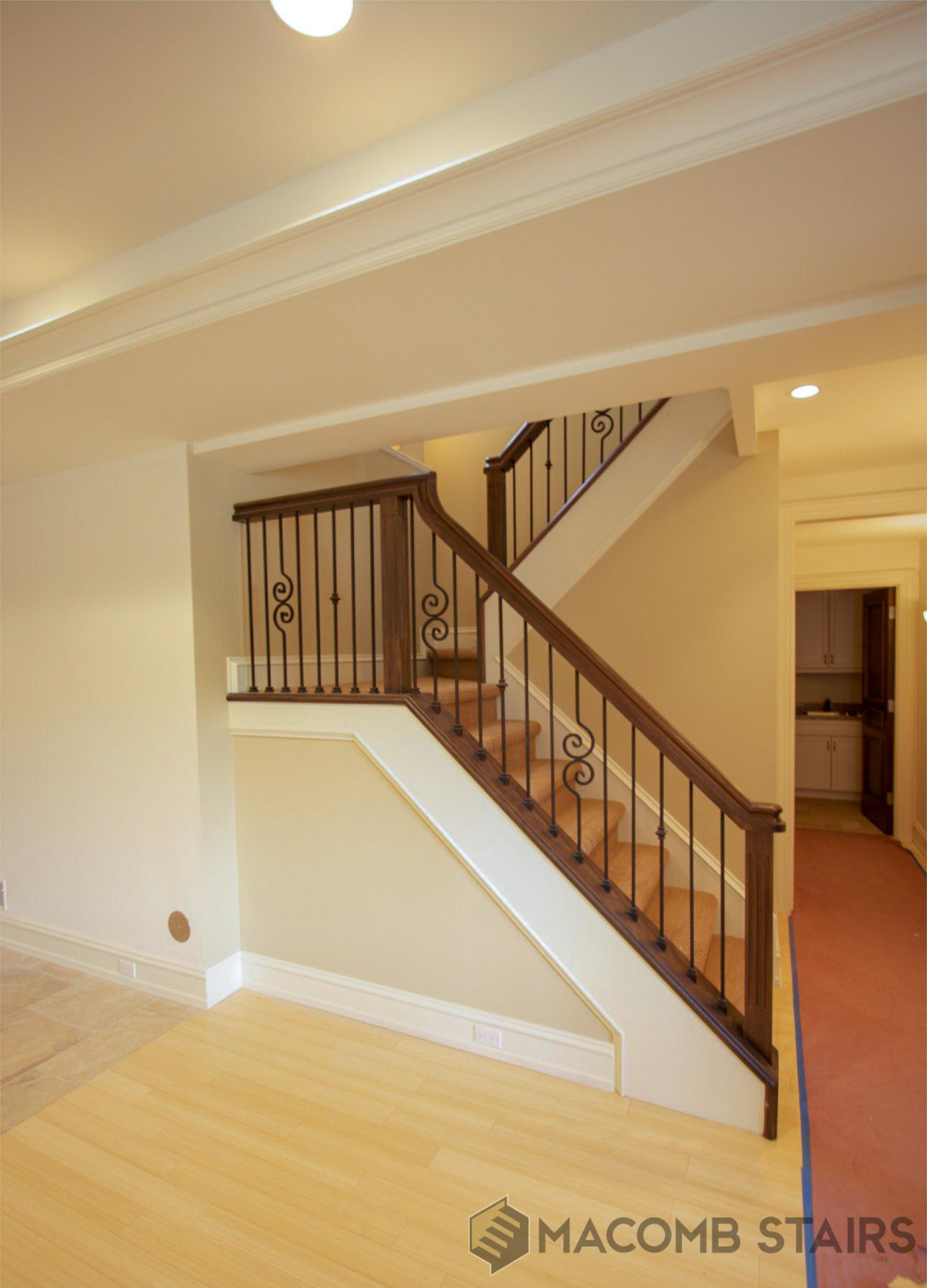 Macomb Stairs- Stair Photo-185.jpg