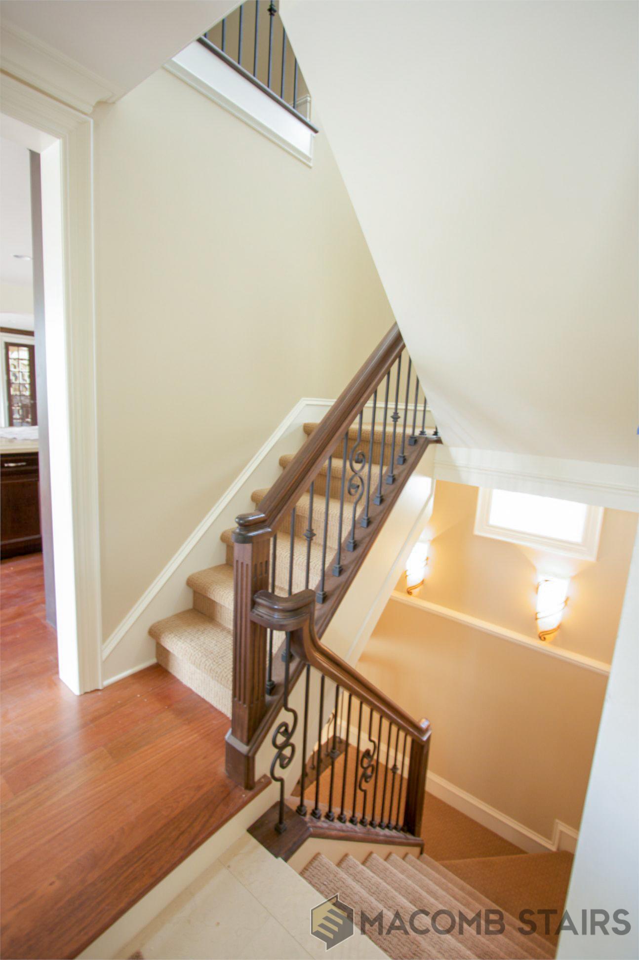 Macomb Stairs- Stair Photo-186.jpg