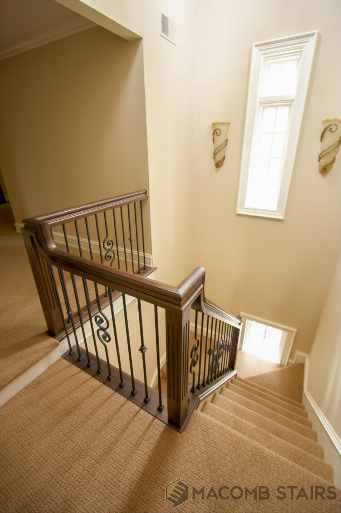 Macomb Stairs- Stair Photo-187.jpg