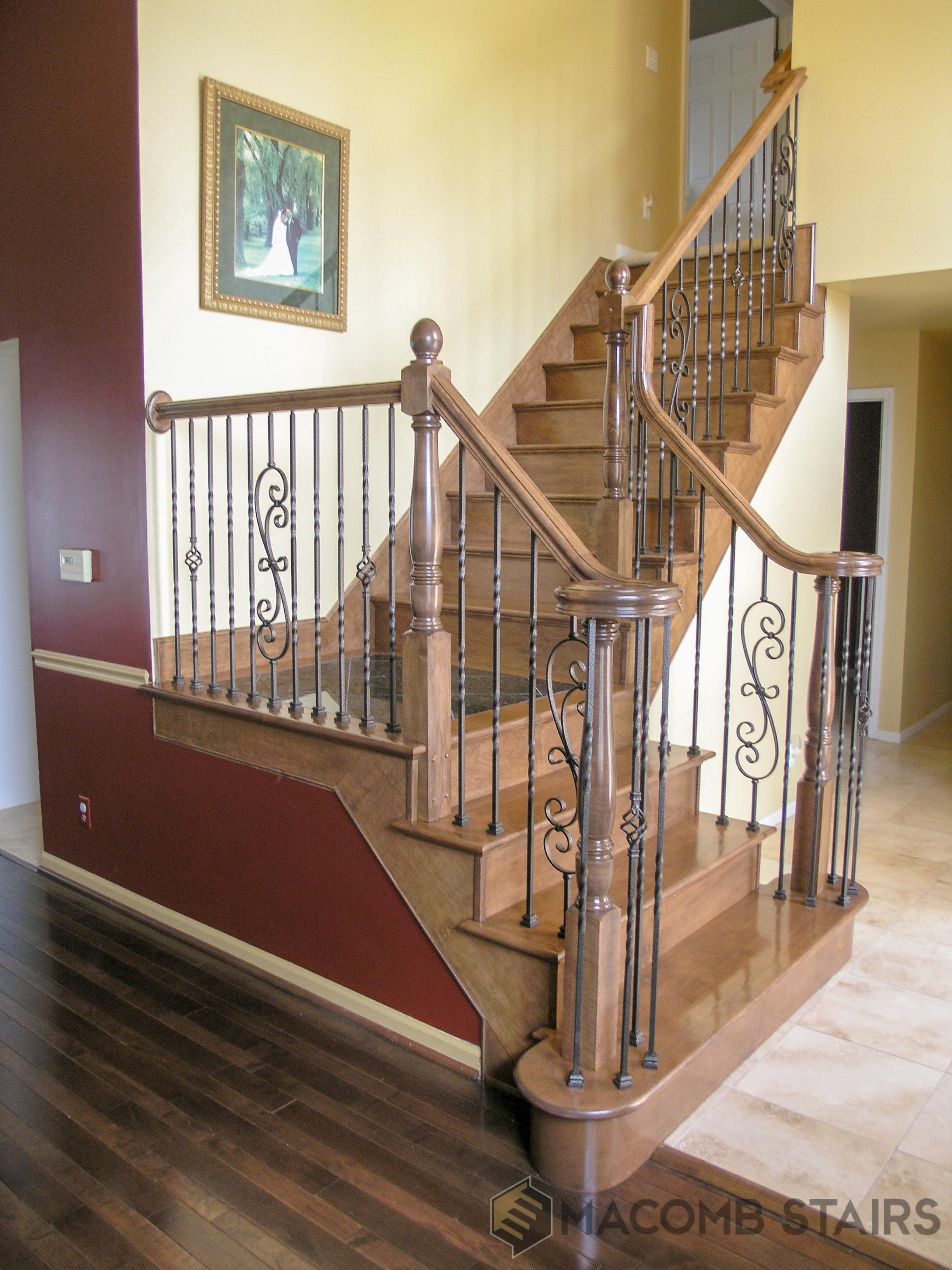 Macomb Stairs- Stair Photo-189.jpg