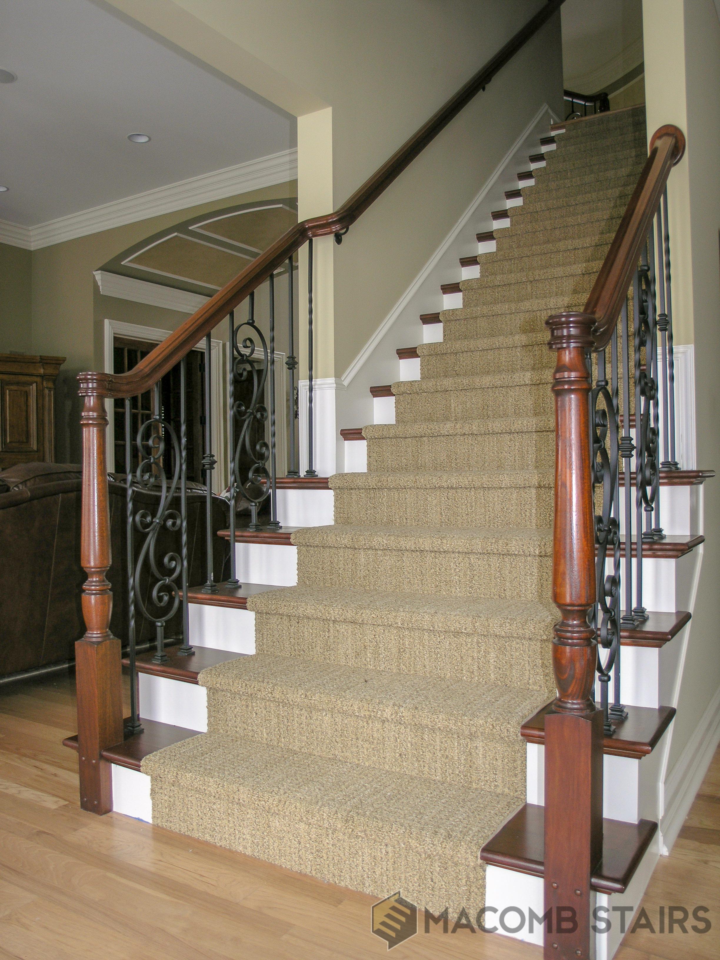 Macomb Stairs- Stair Photo-190.jpg